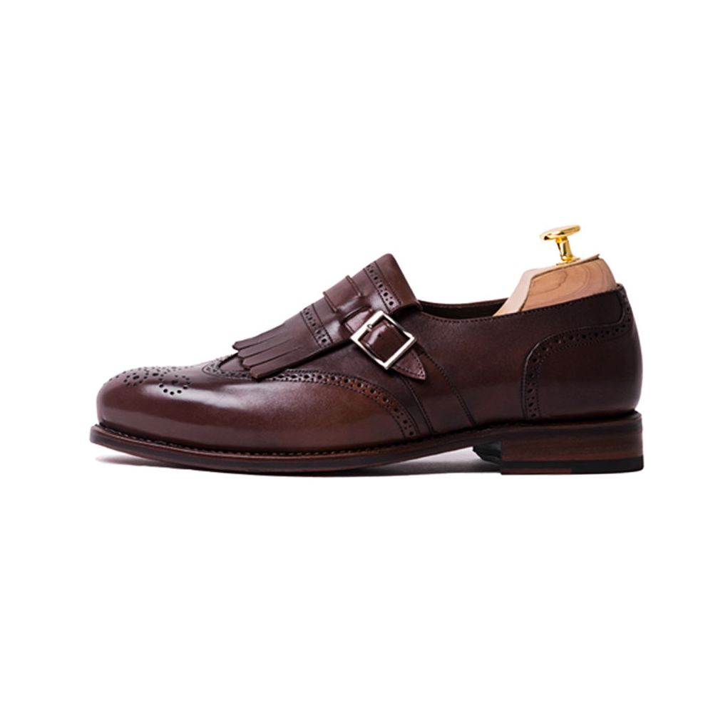 Lemmon The Crownhill Shoes Crownhill Lemmon Crownhill 40 The Shoes Shoes 40 The E2HWD9IY