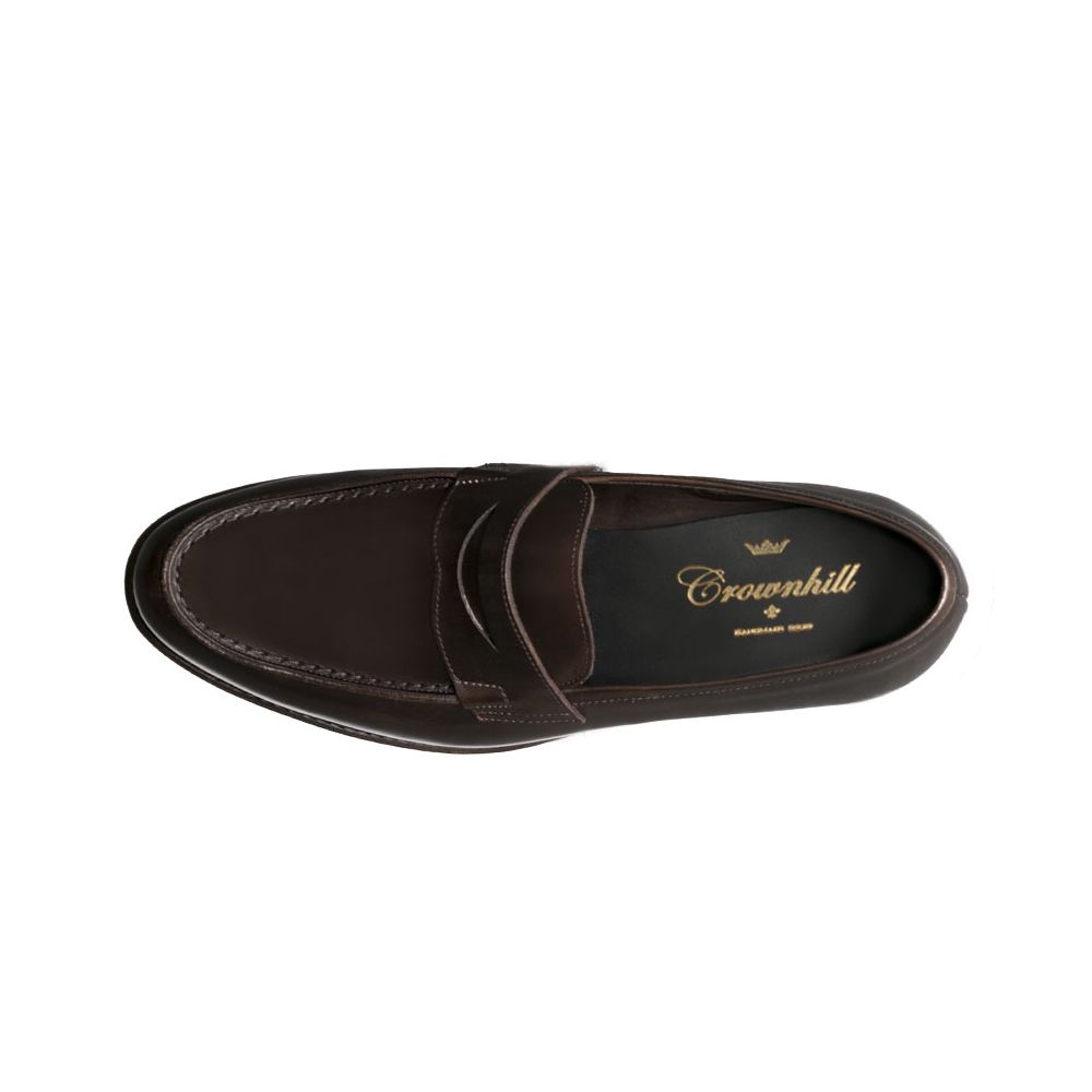 Shoes Karloff Shoes Crownhill 40 The Crownhill The Karloff 40 3Lj5c4ARq