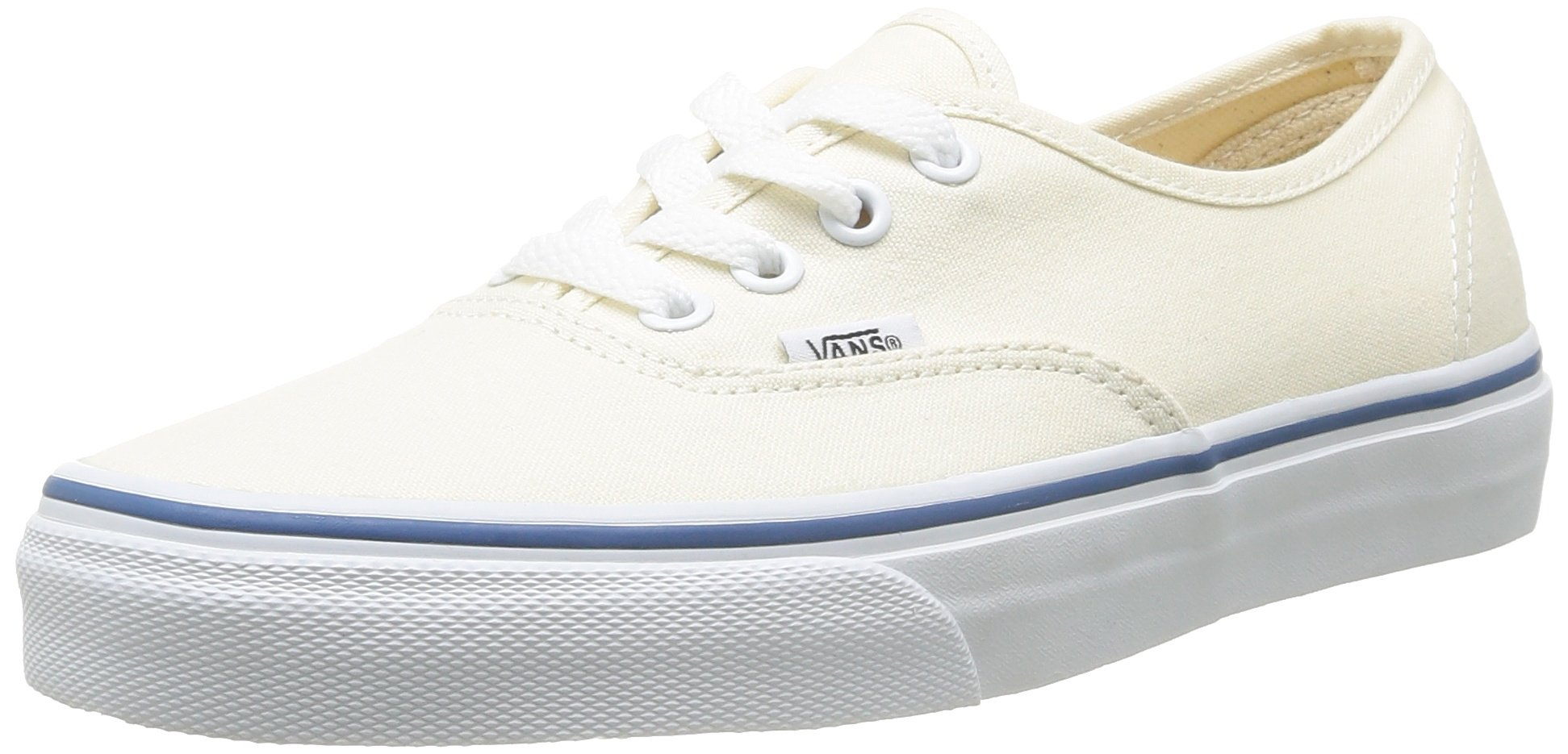 Vans Mixte AuthenticSneakers Uk Eu6 Basses Adulte Blancwhite39 dCWxBoQre