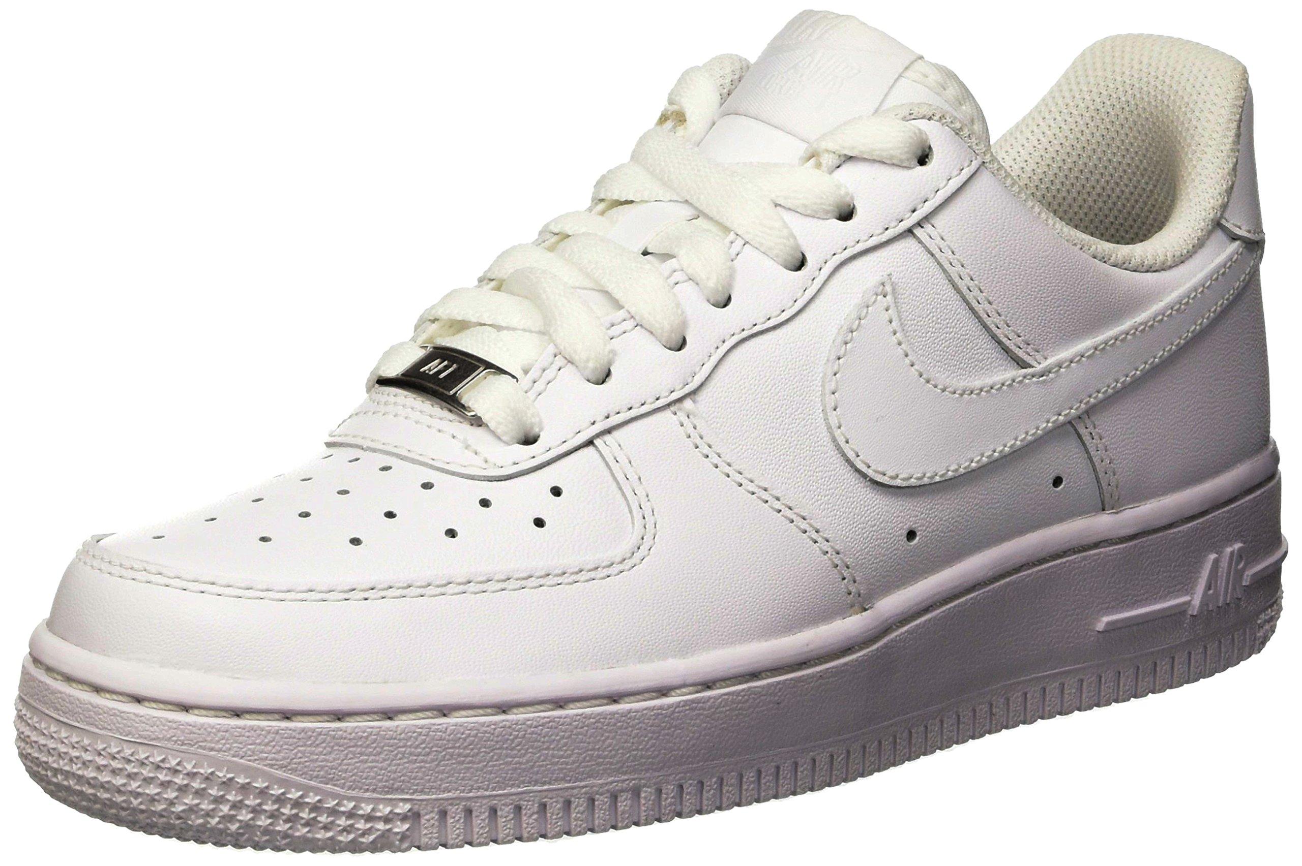 Wmns De Nike Force Sport 1 Eu 07Chaussures Air FemmeBlancwhite36 TulFcK1J3