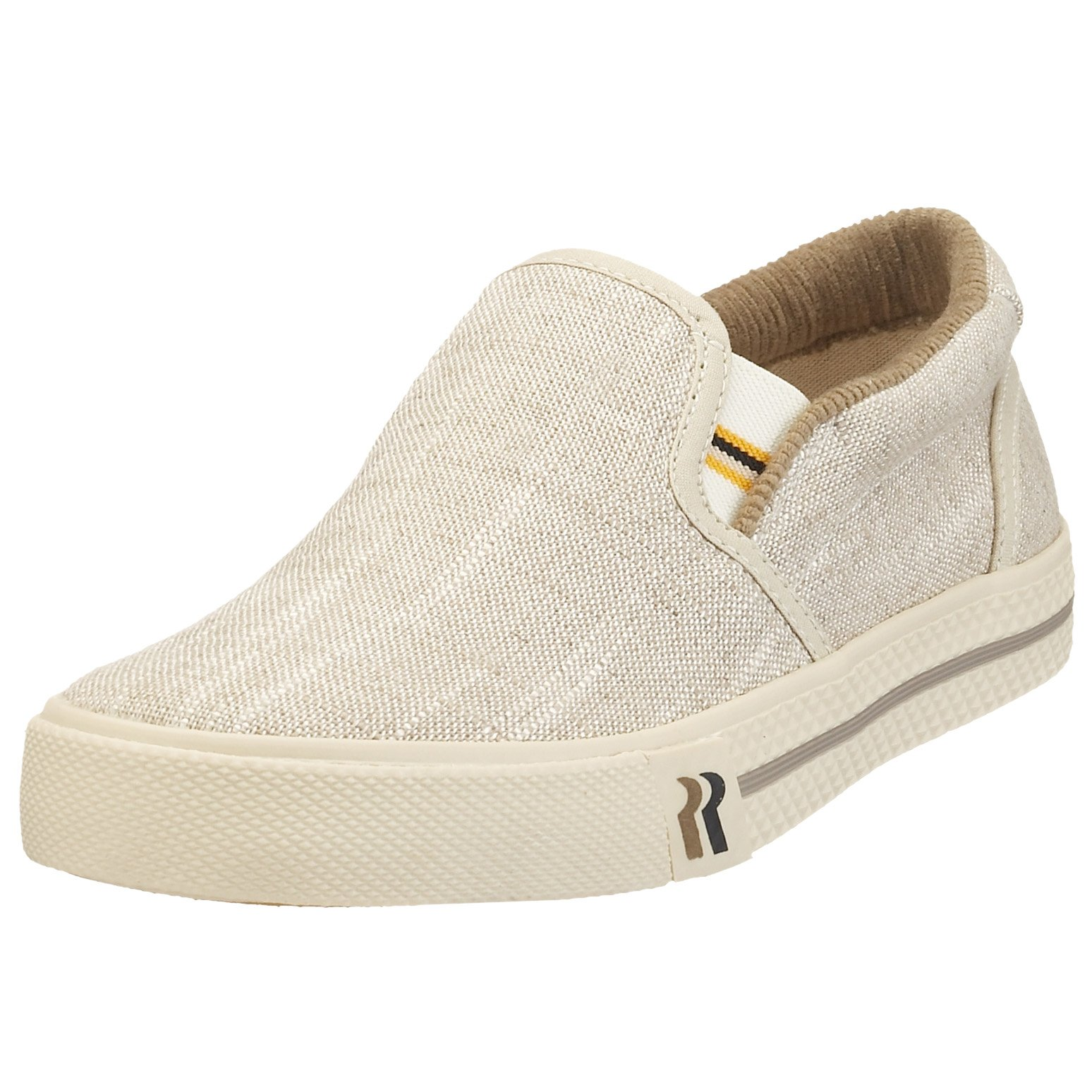 Mixte freizeit 20137 Mode slipperMode Romika Laser Baskets Unisex AdulteBeigenatur u FKJ13lcuT