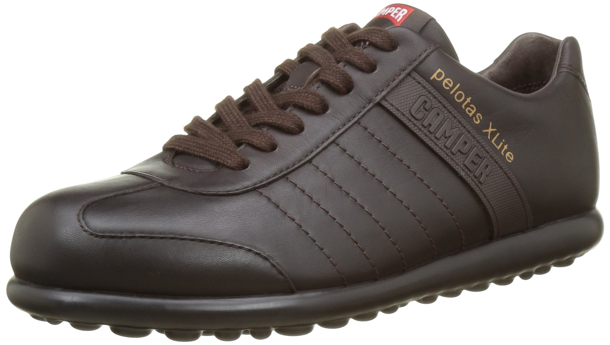 Order XlBaskets First Pelotas Camper Eu Brown Adults HommeMarrondark Mode 02543 rxodCBe