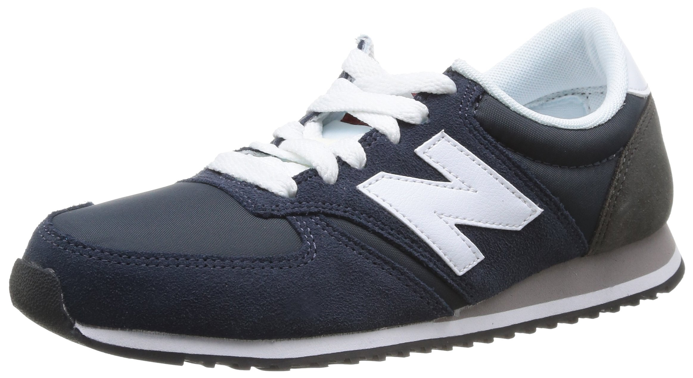 U420 DBaskets New 5 Balance Mode AdulteBleublue Mixte Uk Eu6 white39 8OPm0yNnwv