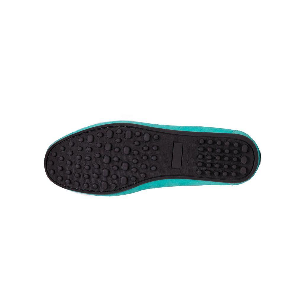 Crownhill Shoes Bora The 40 PX8Ok0wnZN