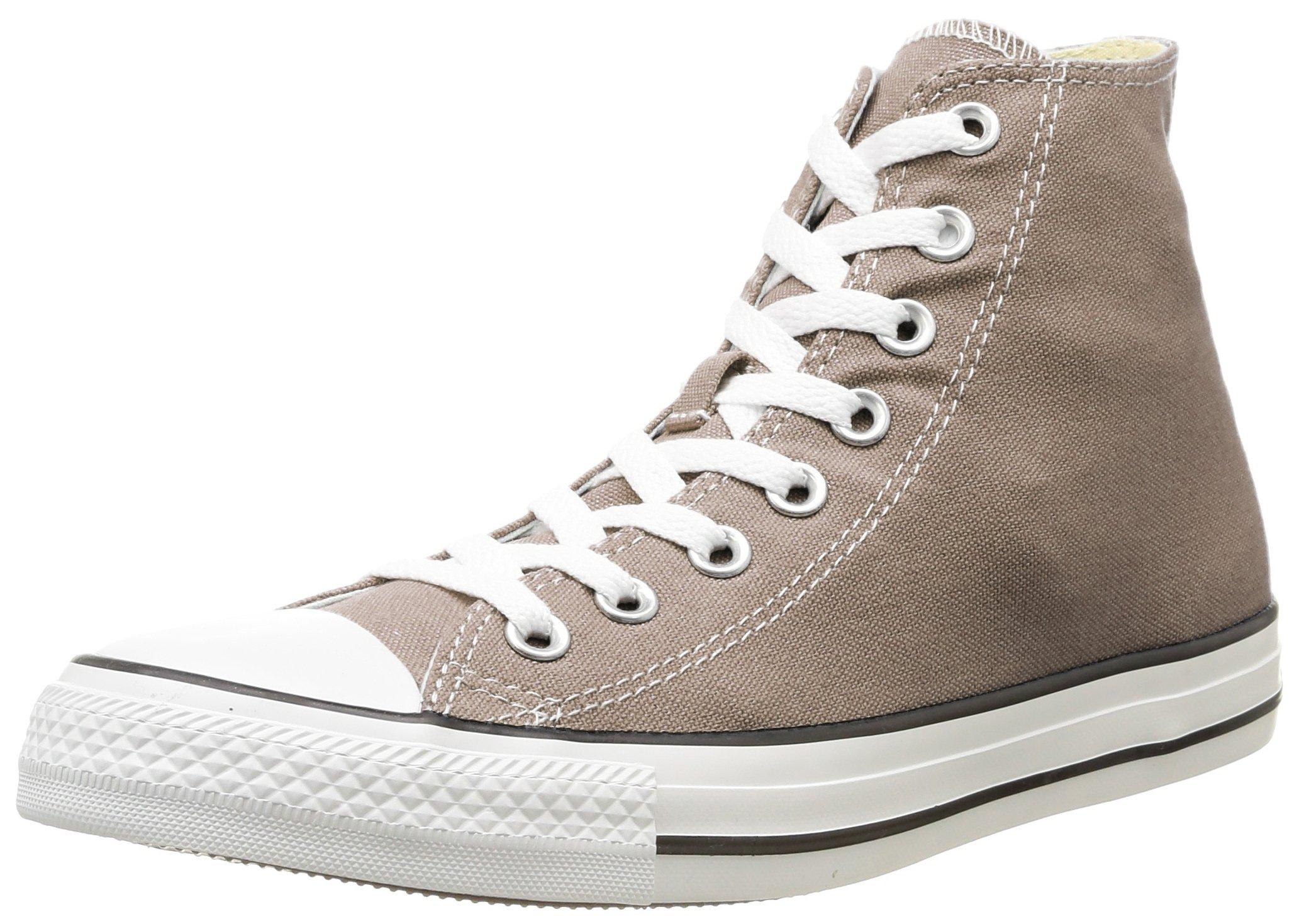 Converse Ctas Eu Hautes taupe41 Season HiSneakers Hommebeige ZuwPkTOXil