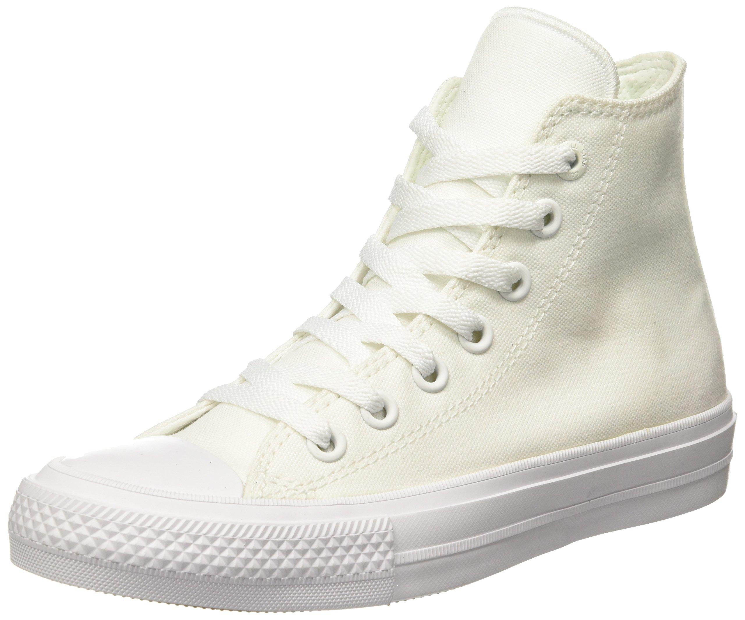 White Eu Converse HommeBlanc Ct 5 Ii HiSneakers navy36 TlF1JcK