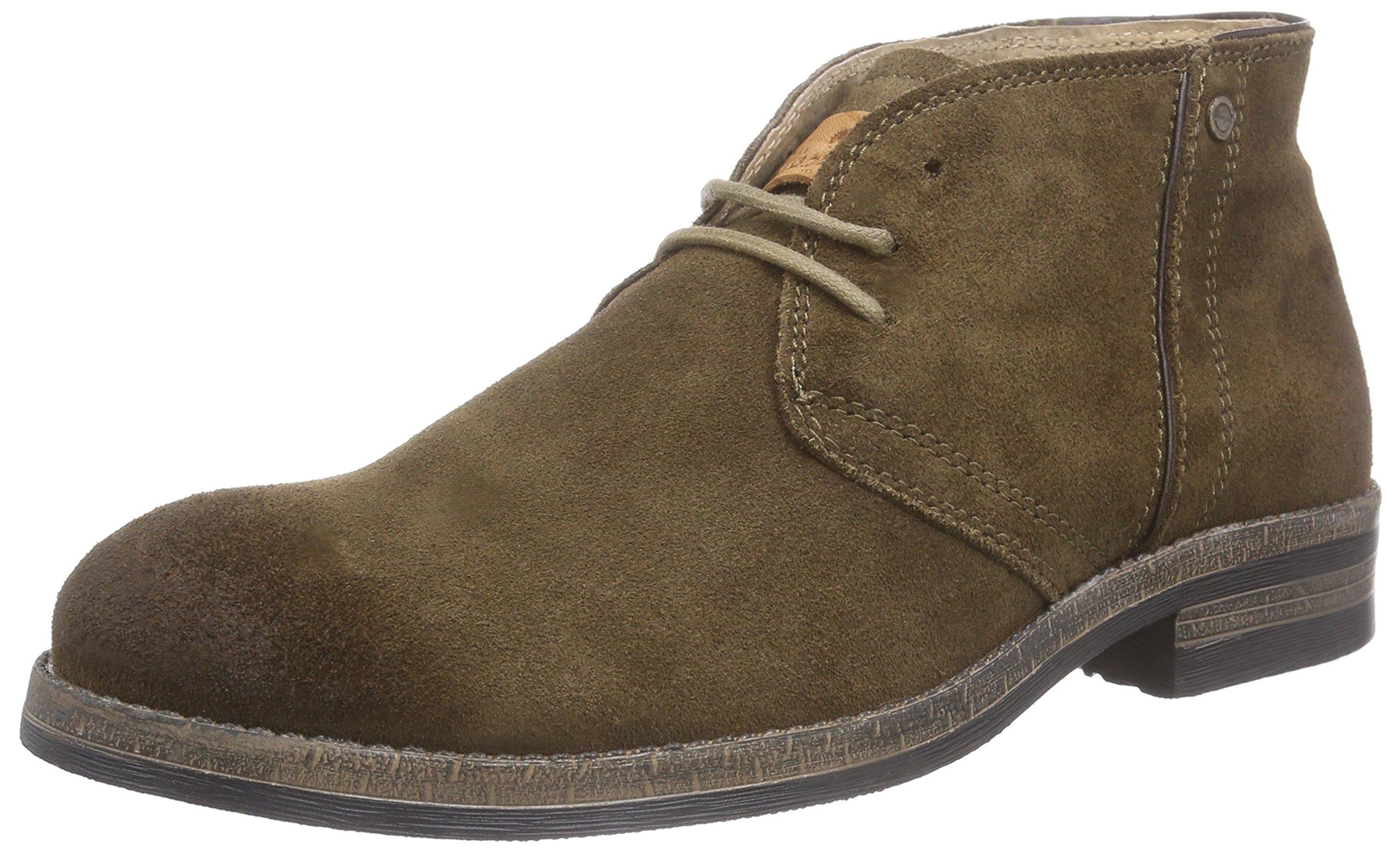Boots Wrangler DesertDesert Eu HommeBeige29 Stone Taupe40 N0nwm8