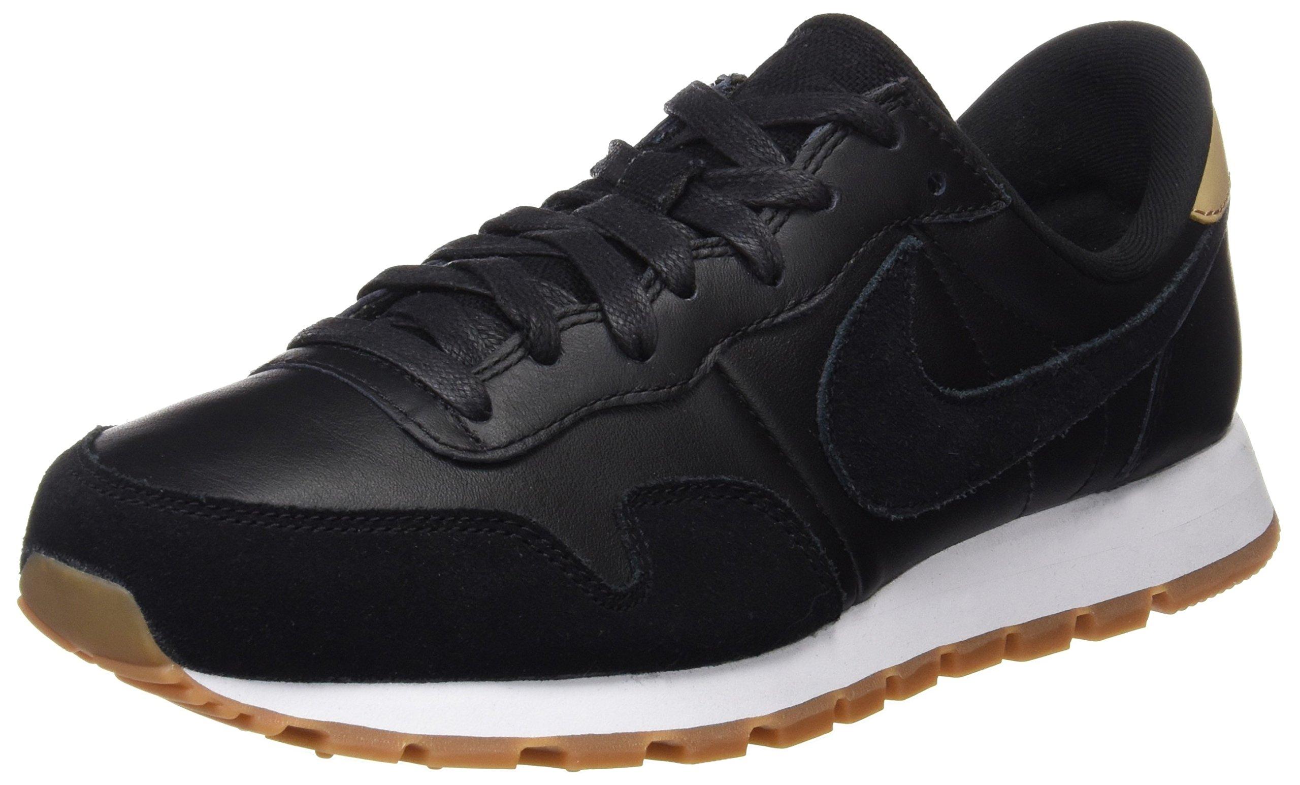 Nike HommeMulticolorenegro septiembre42 Basses 844752Baskets Eu lFJuTc35K1