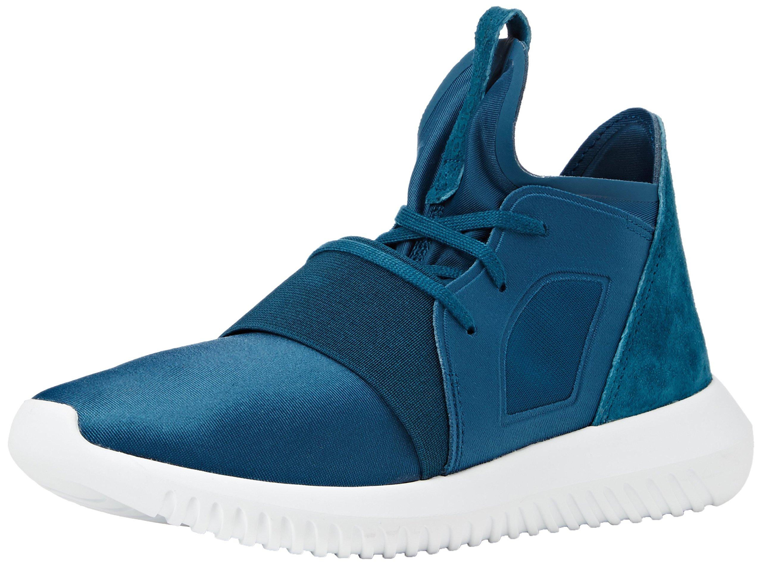 Hautes Adidas core DefiantSneakers Tubular Mineral White38 Eu FemmeTurquoise bY7gyfvI6