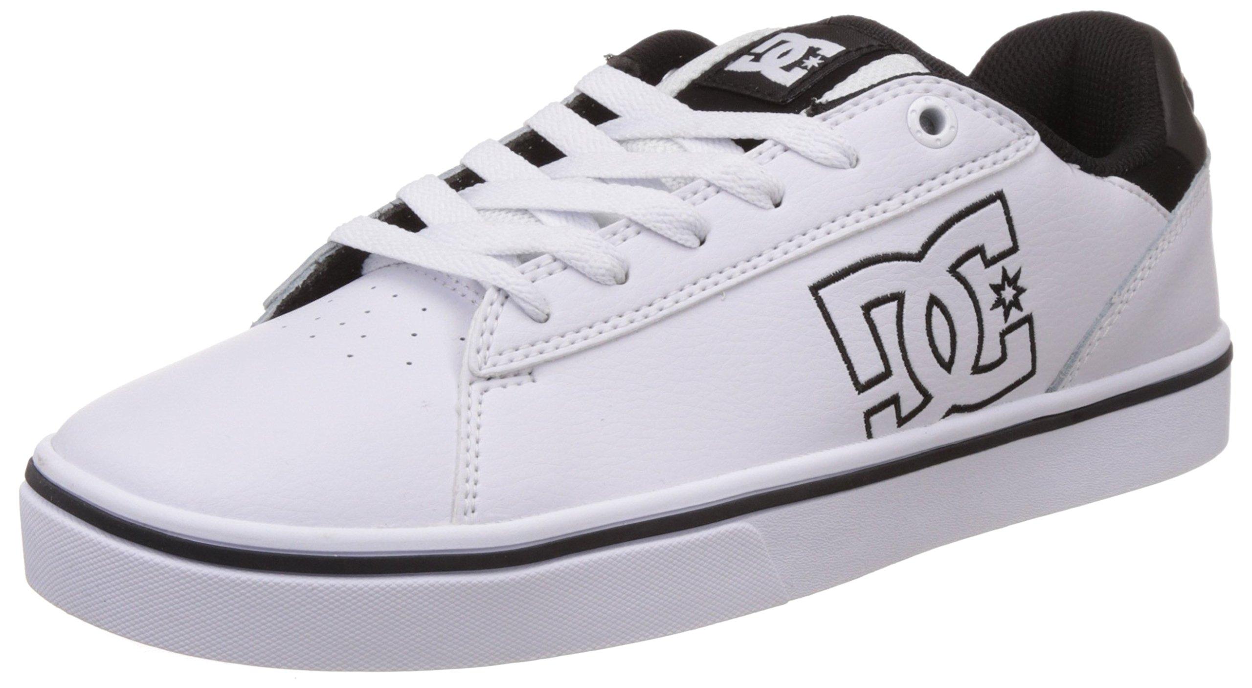 ShoeSneakers Basses 5 Shoes Notch HommeBlancwhite48 M Dc Tc3K1ulFJ