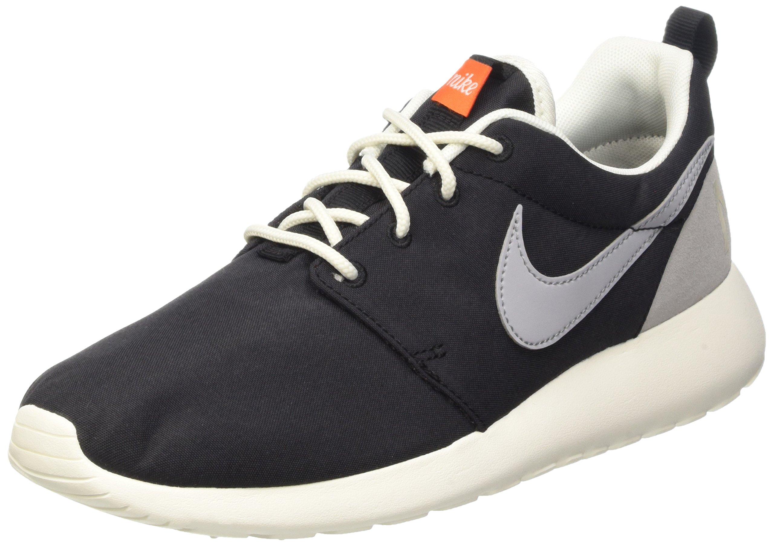 001 40 sailTaille wolf Grey GymnastiqueNoirnoir Nike820200 zpSVUM