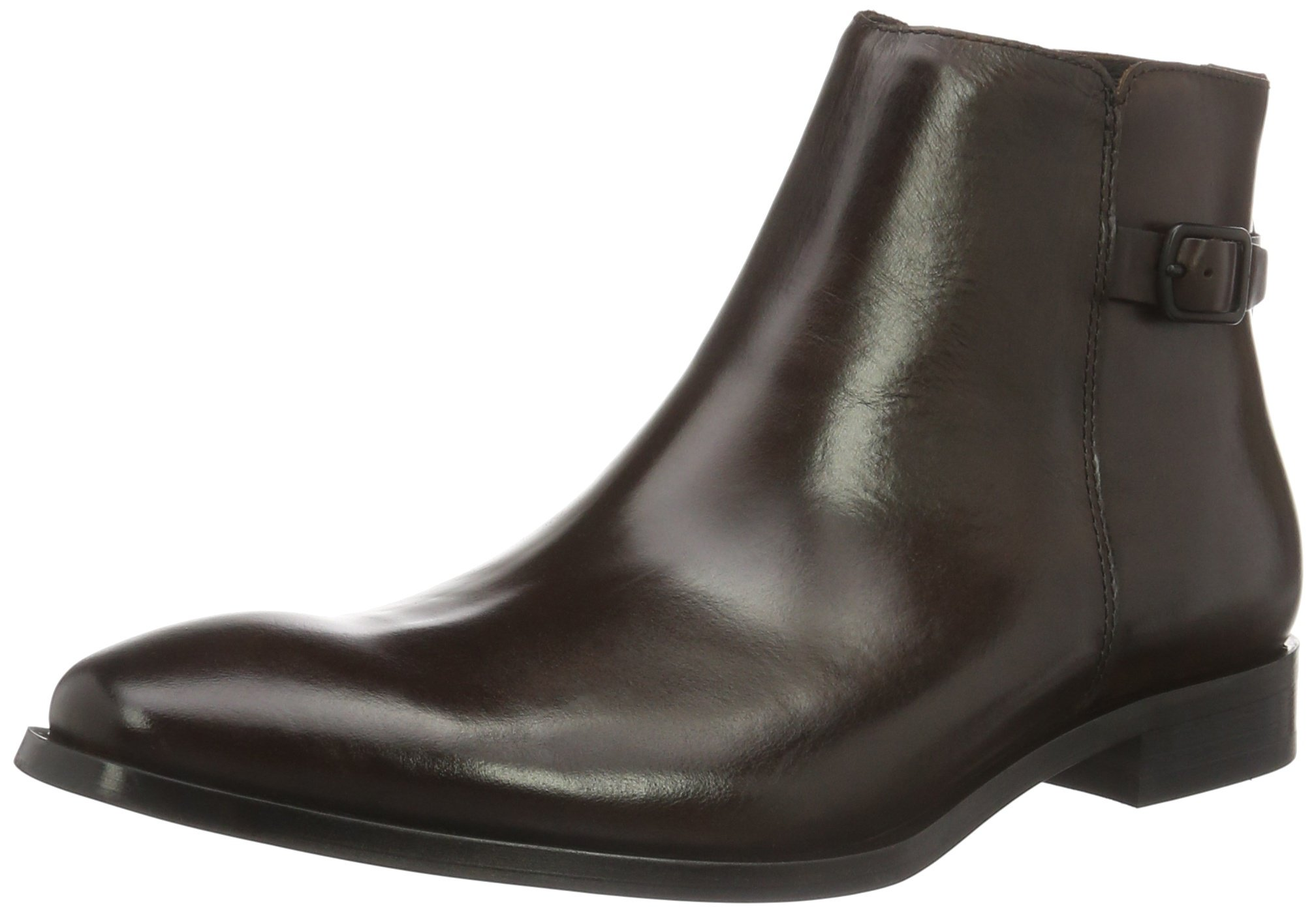 SeekerBottines Homme Cole Marron Braunbrown 20042 Kenneth will T Eu WHE2IY9D