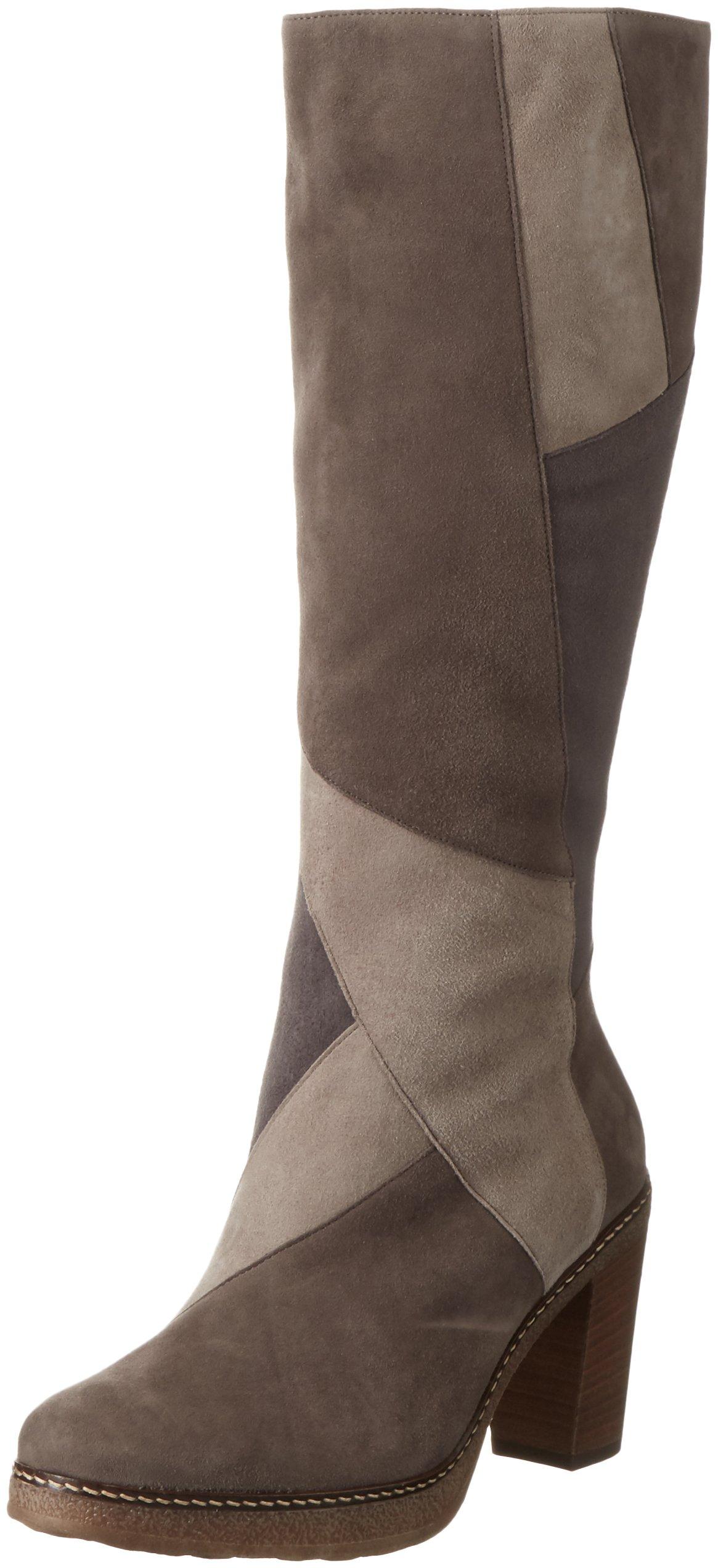 55 Shoes 727 Classiques Eu FemmeMulticolore42 Gabor Bottes FKcl1J