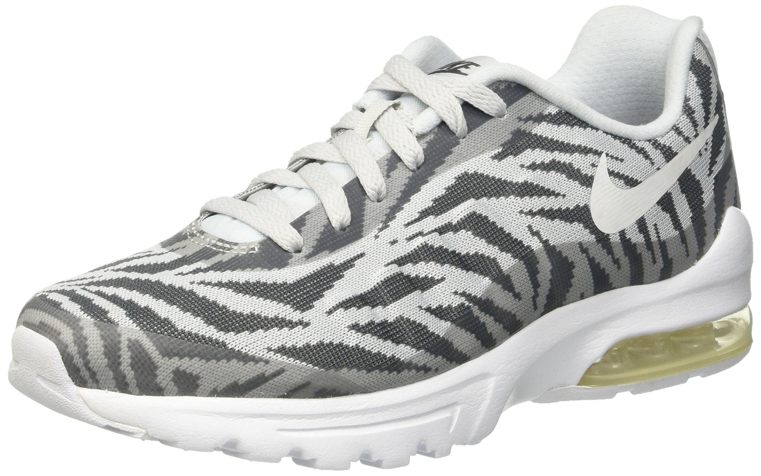 W dark Invigor Grey39 white Course Nike Eu Platinum FemmeMulticolorepure Max Air De KjcrdEntraînement FJT13lKc