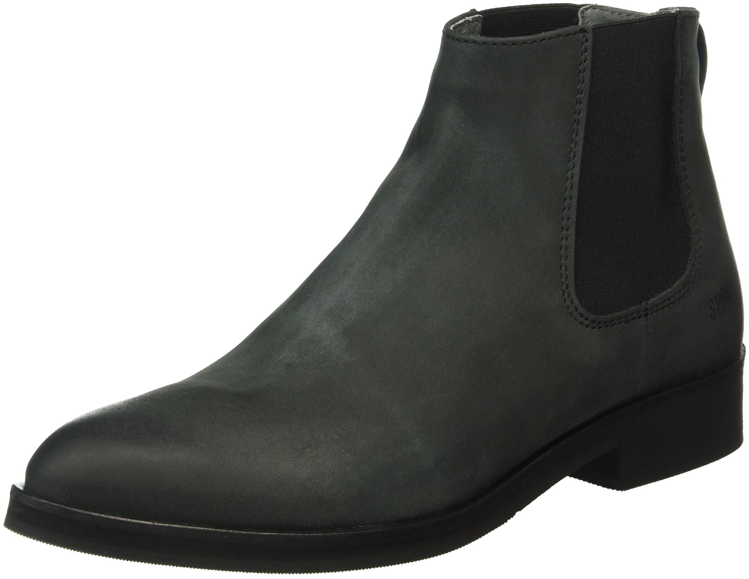 Shoot Classiques FemmeGris Sh 216022gBottes Gris39 Shoes Ku1Tc3lFJ