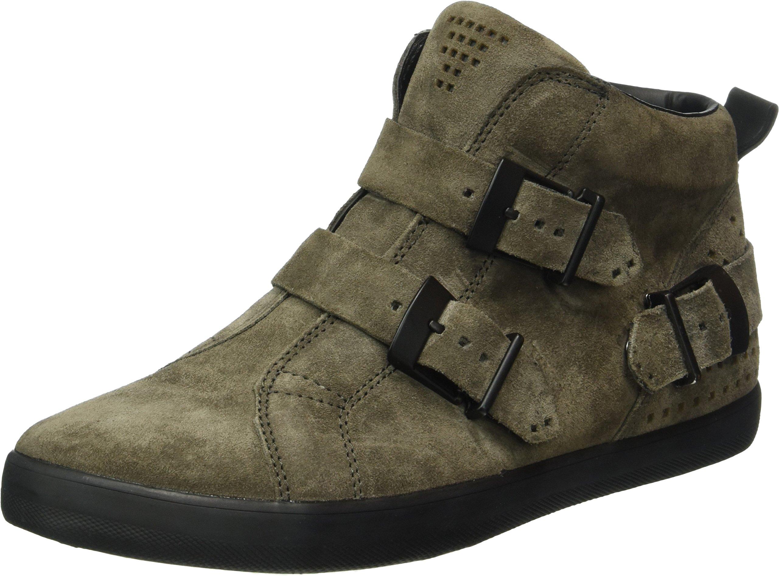 Gabor FemmeGris41 56 Classiques Shoes 427 Bottes Eu lF1JKc3T