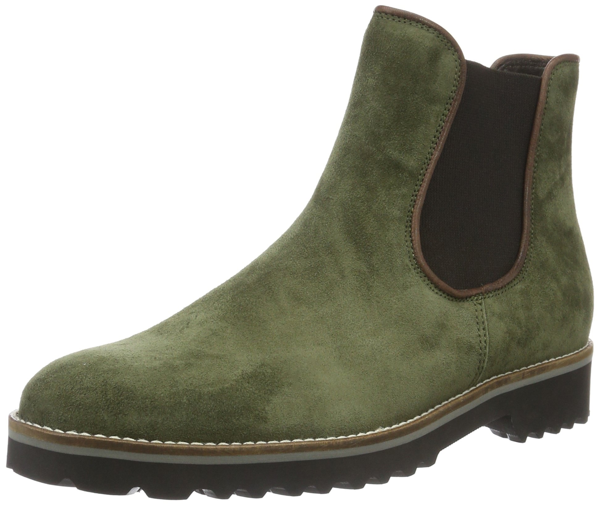 Eu Gabor 680 51 Shoes Bottes Chelsea FemmeMulticolore44 hQrdCstxB