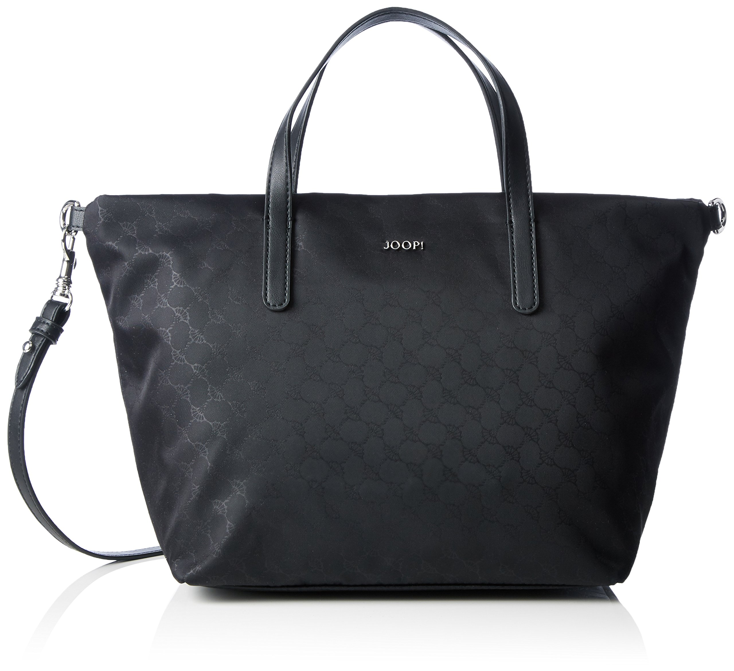 MhzSac JoopNylon FemmeNoirblack14x25x39 H L Cmw Cornflower Handbag Helena X DHE92I