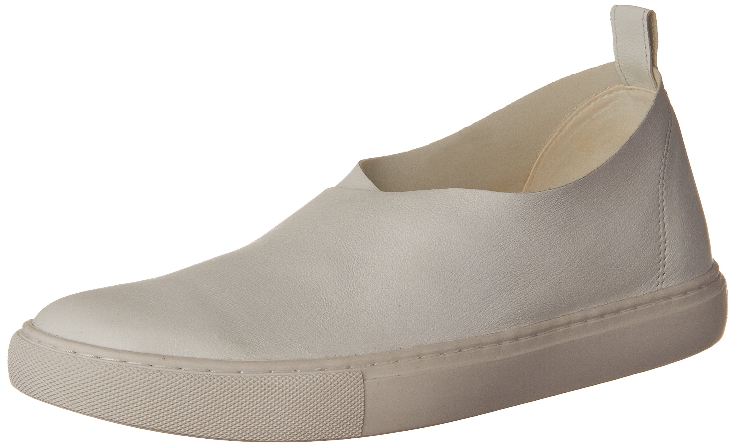 Kenneth Cole Basses KathySneakers Eu 11041 FemmeBlancwhite hQrxtsCd