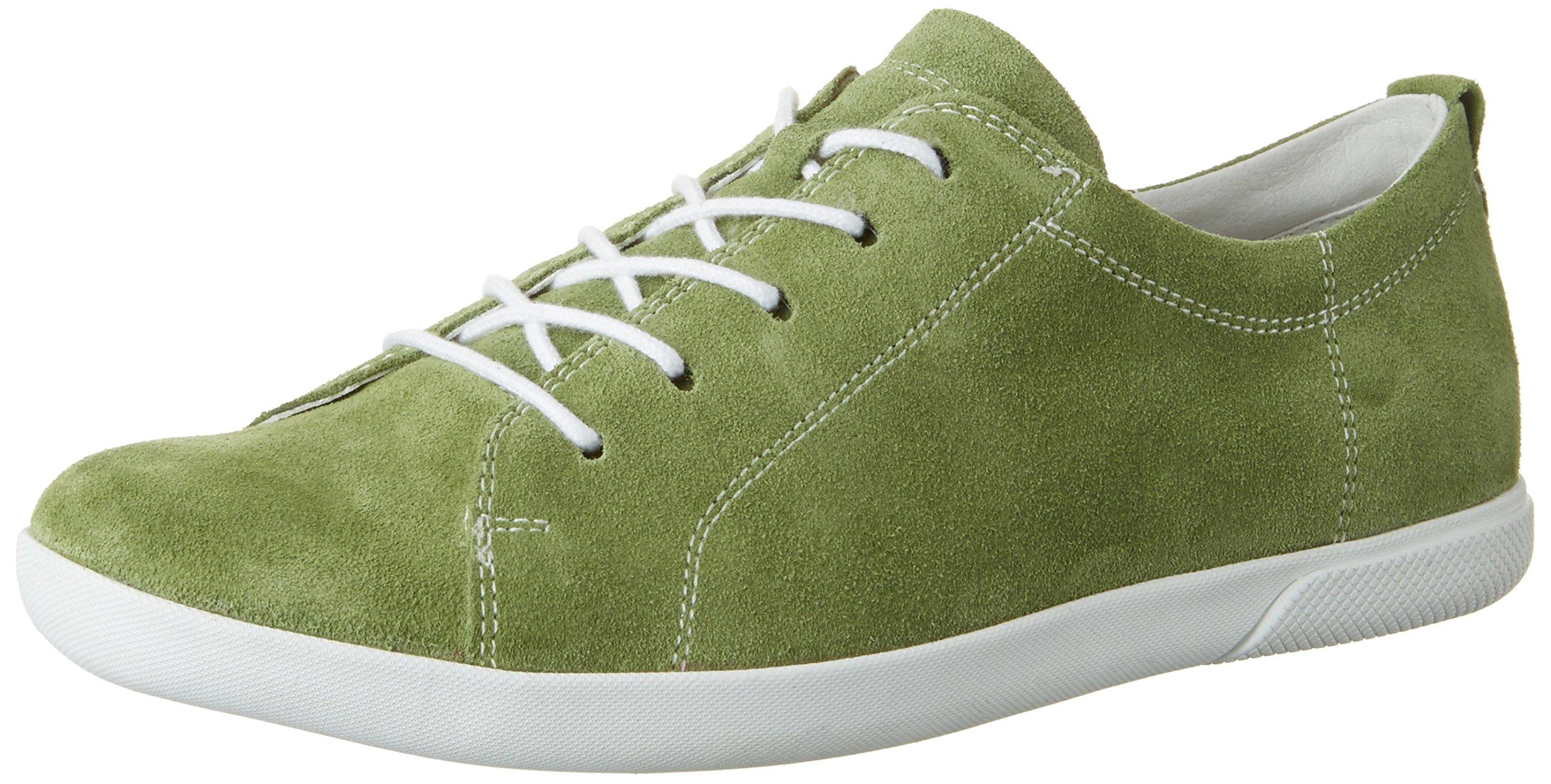 Seibel 15Sneakers FemmeVert Josef Vert43 Ciara Basses yY7vfb6g