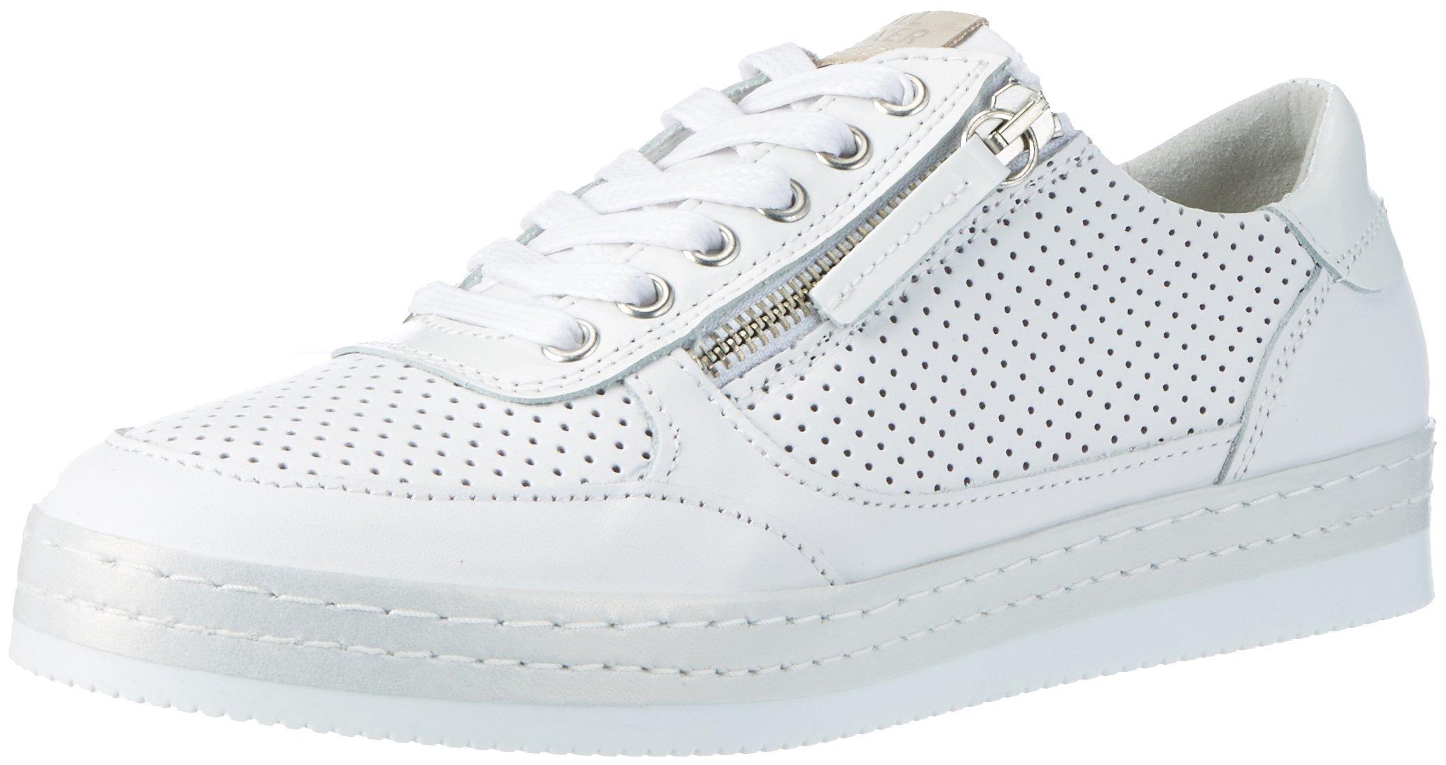 Basses Blanc42 FemmeBlanc Bullboxer FemmeBlanc SneakersSneakers Bullboxer Basses SneakersSneakers Blanc42 T3l1cFKJ