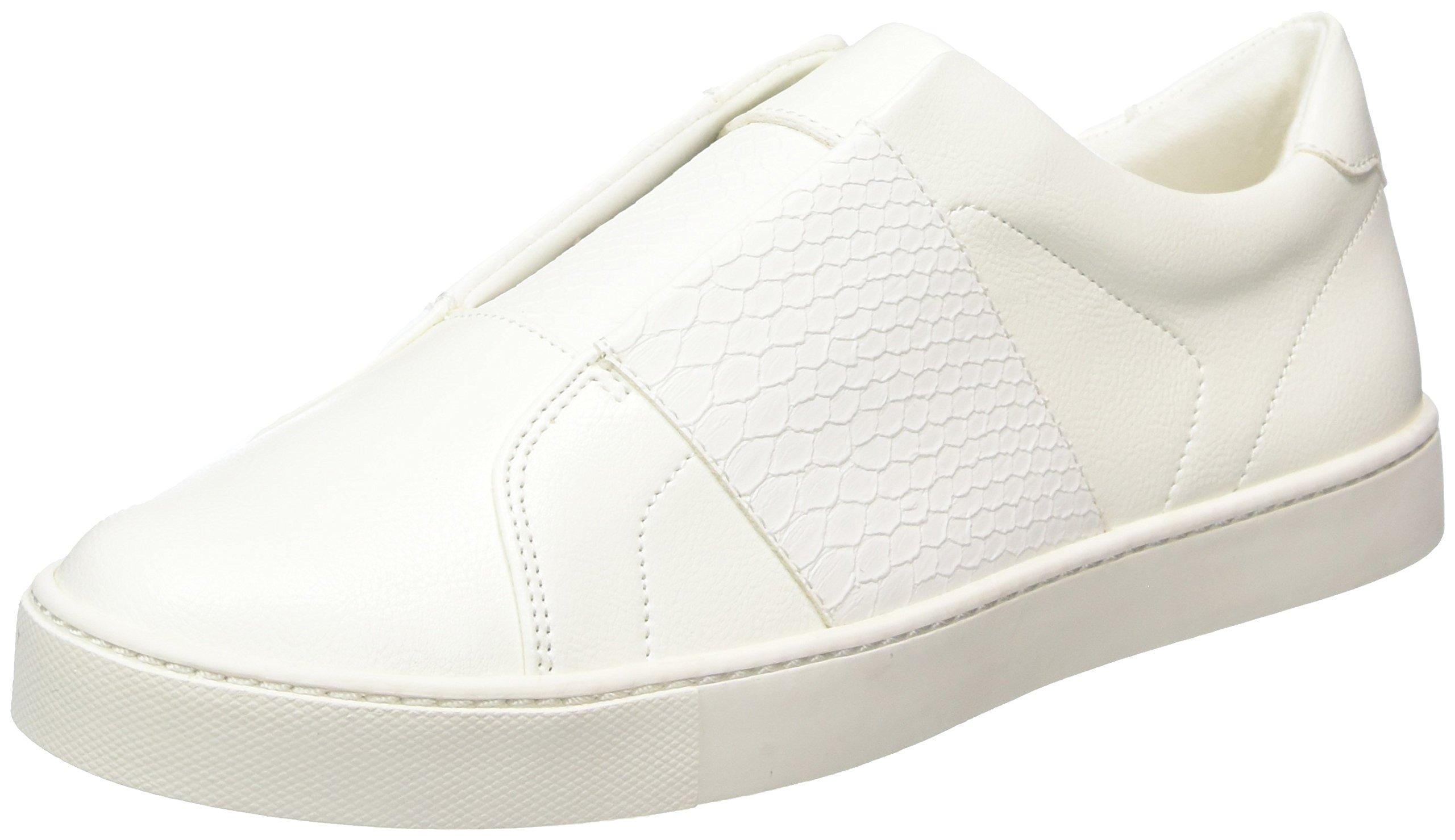 White39 PirasaSneakers Aldo FemmeBlanc70 Eu Basses 5cqjAR34L
