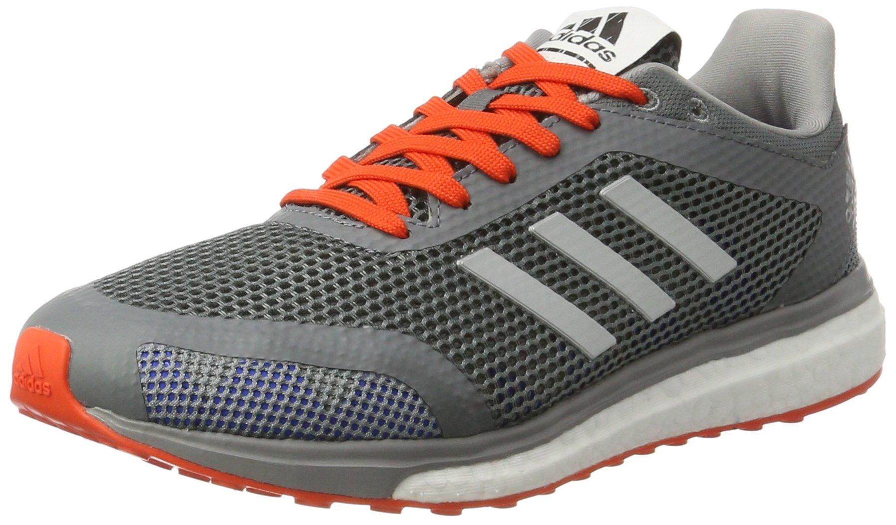 plamet Tennis De Adidas Eu energi40 Homme Grisgrivis 3 2 ResponseMChaussures BeCdxo