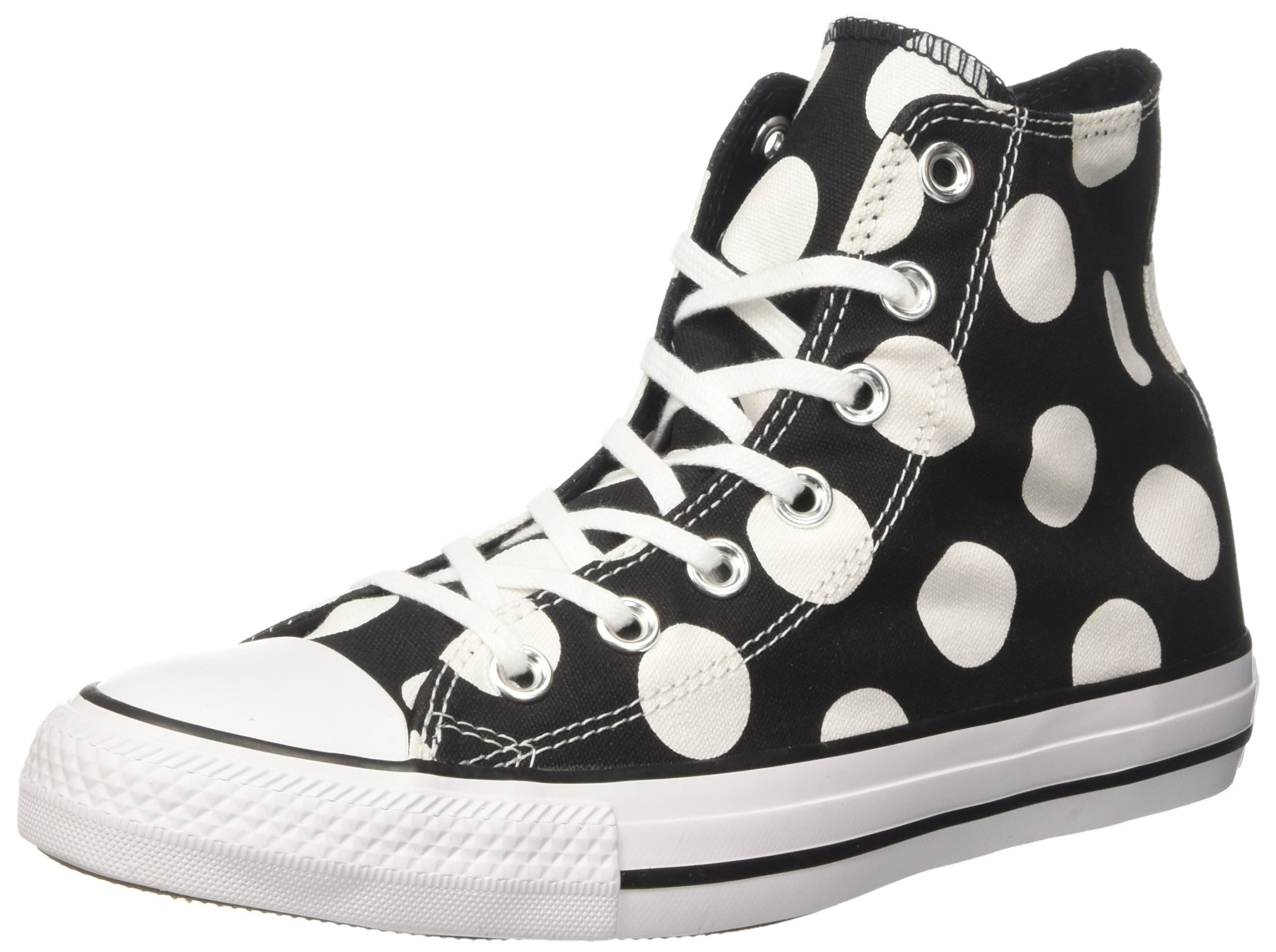 Converse Converse 556814cSneakers 556814cSneakers FemmeNoirblack Eu White37 Eu Converse White37 FemmeNoirblack odxBeC