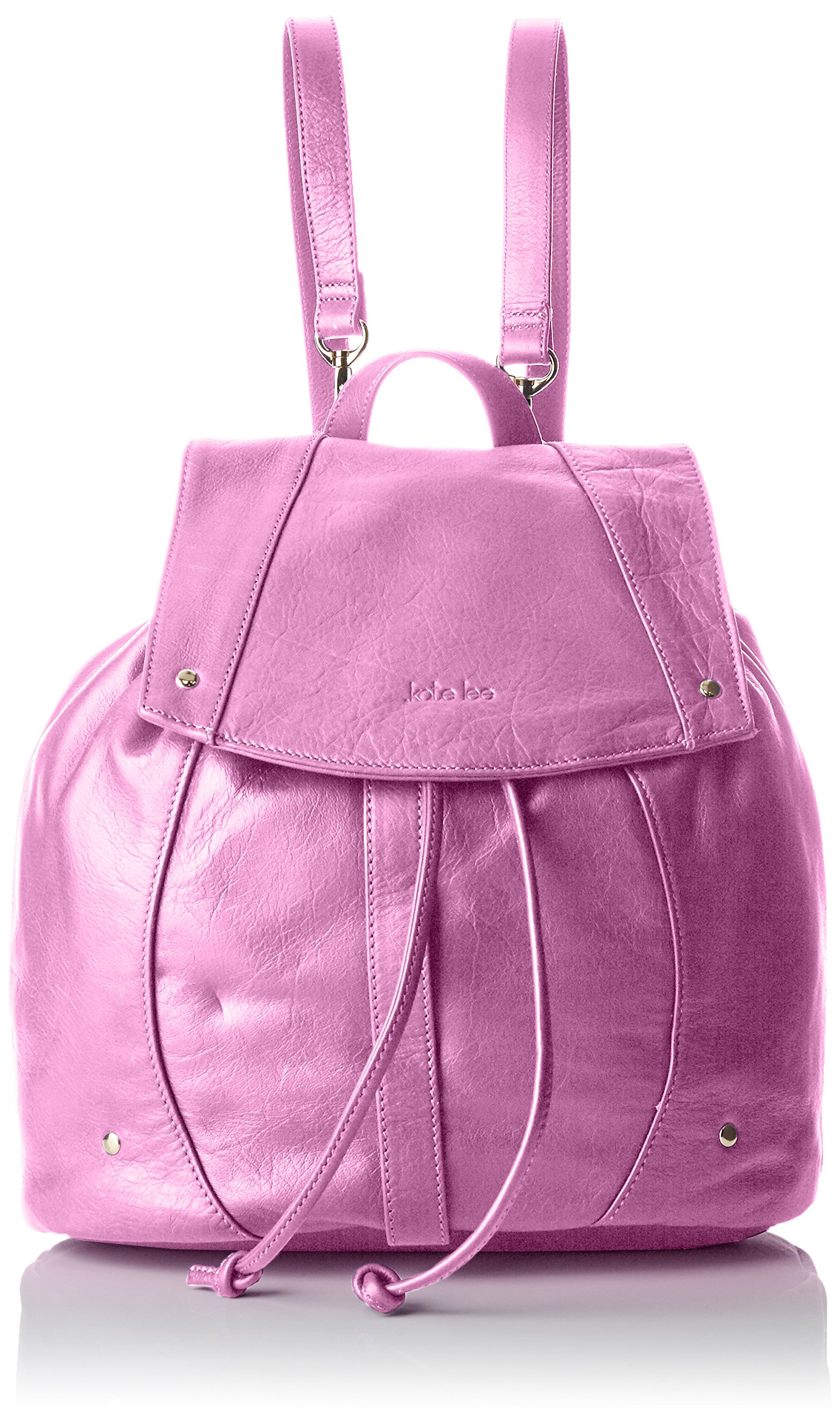 Coraly Porte Kate Lee Roseorchidee Femme Sac Dos 9EDH2IWY