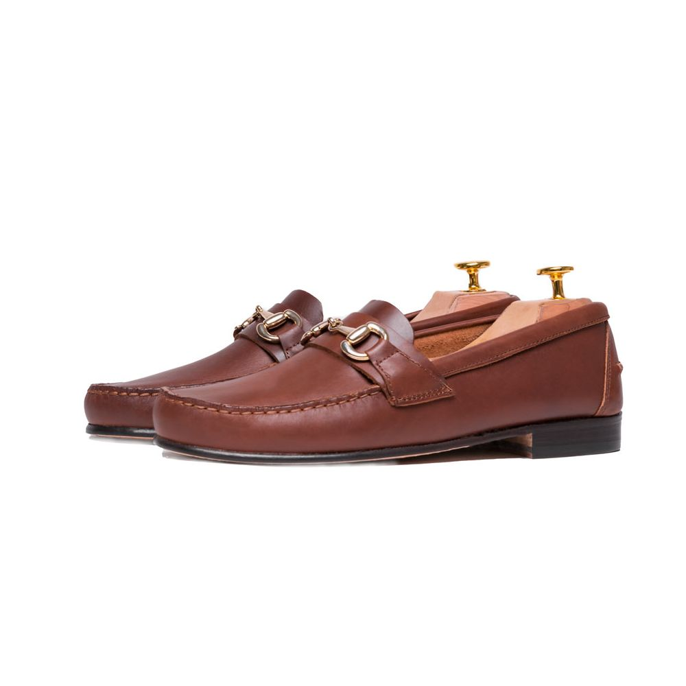 San Crownhill 40 Remo Shoes The wXnk0O8NP