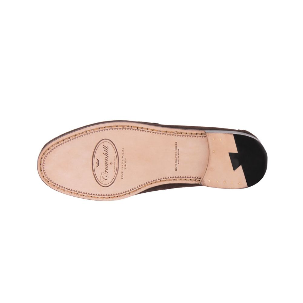 Shoes Crownhill 40 The Shoes Habana Crownhill vNmnO80w