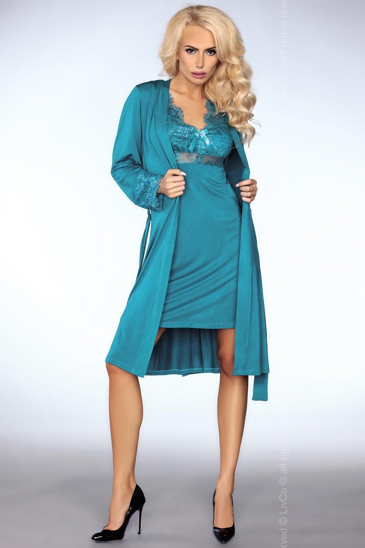 Fashion Nuisette Livco Femme Veronica Corsetti NZn8OXkw0P