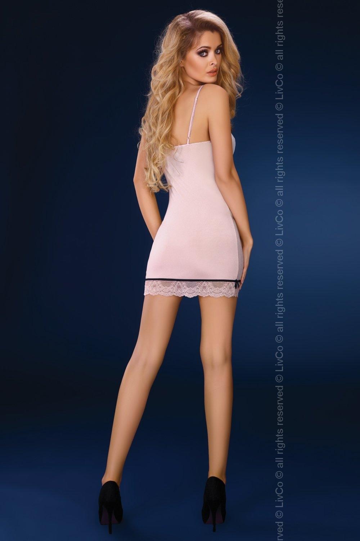 Livco Nuisette Fashion Femme Alexia Corsetti 3KJlFcT1