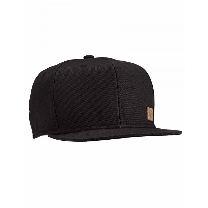 Dickies Minnesota Casquette Unique Noir Taille EYeD9IWH2