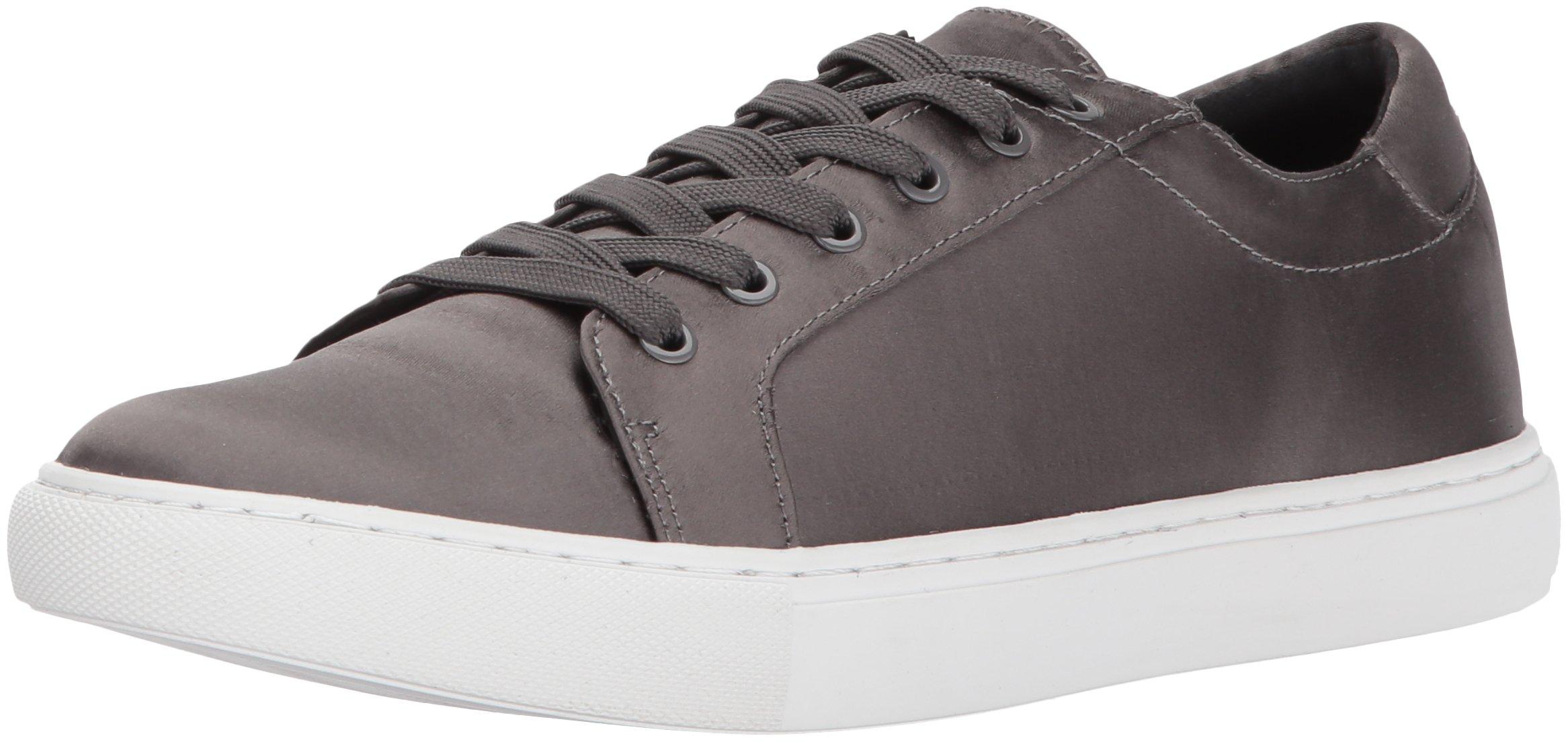 Kenneth Basses Eu KamSneakers Cole FemmeGrischarcoal39 edCxBor