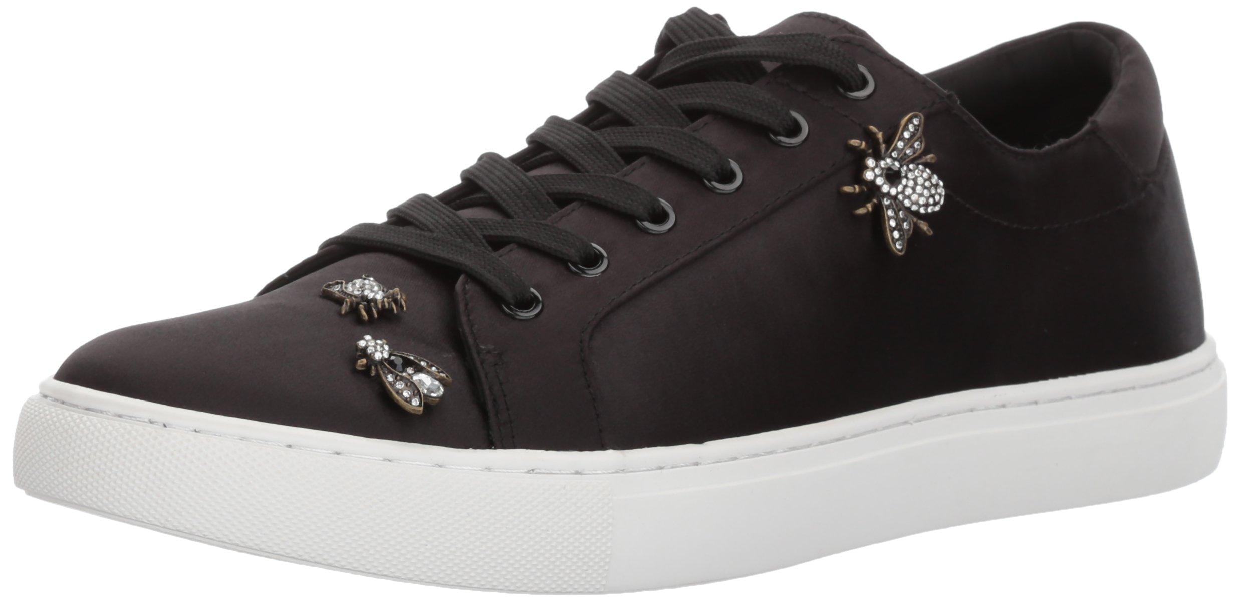 8Sneakers Kam Kenneth Cole Basses Eu FemmeNoirblack41 HEDW29I