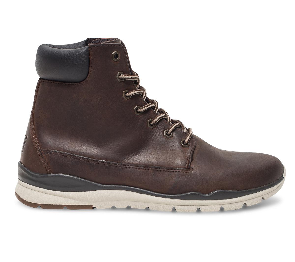 Boots Tbs Marron Cuir Marron Cuir Homme Tbs Homme Boots Tbs Boots Homme Cuir CthsrdQ
