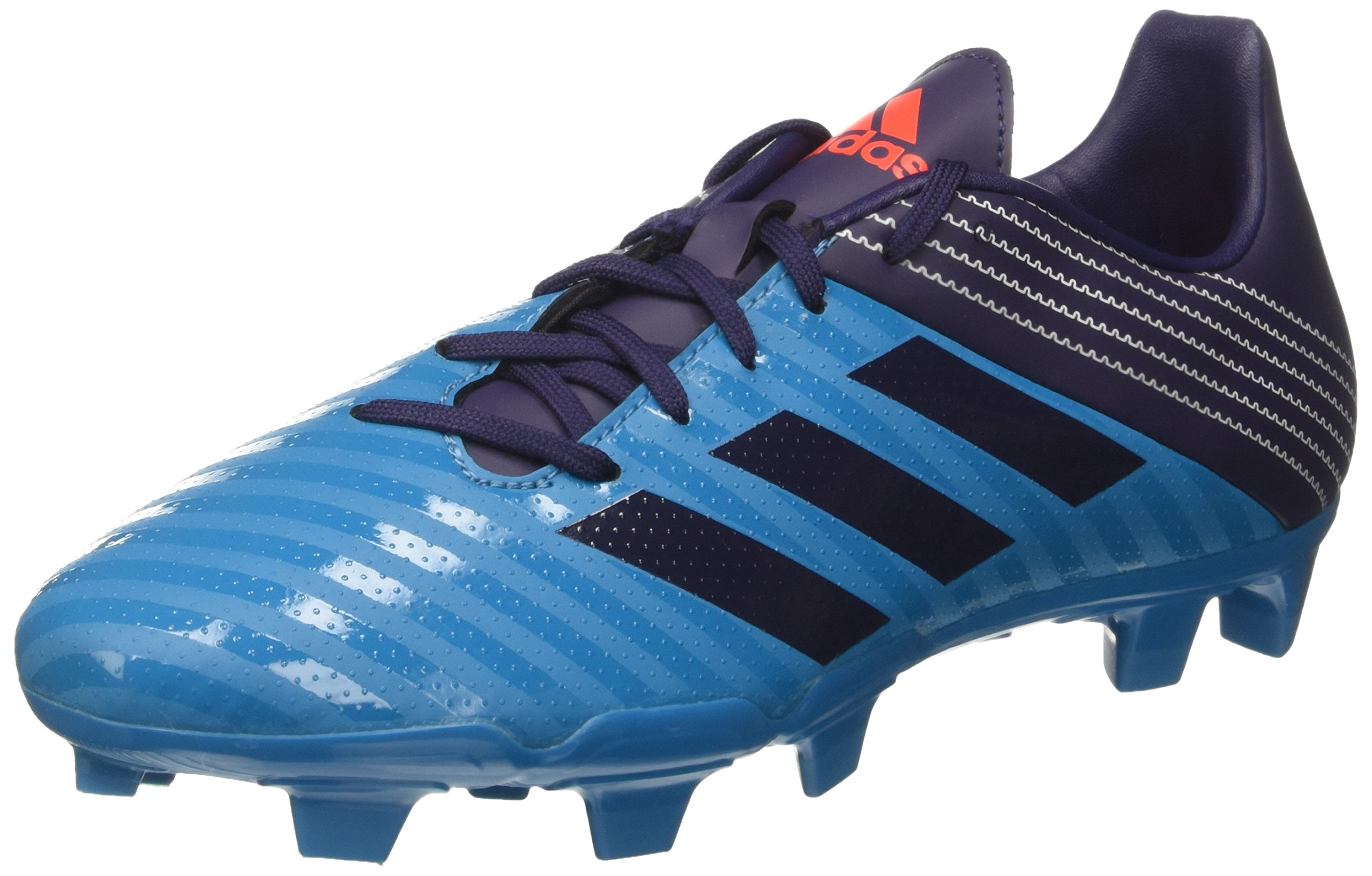 Rugby F17 3 blaze Orange Eu HommeMulticoloremystery De Petrol Malice F17 1 Ink noble Adidas FgChaussures S1341 54jqRA3L