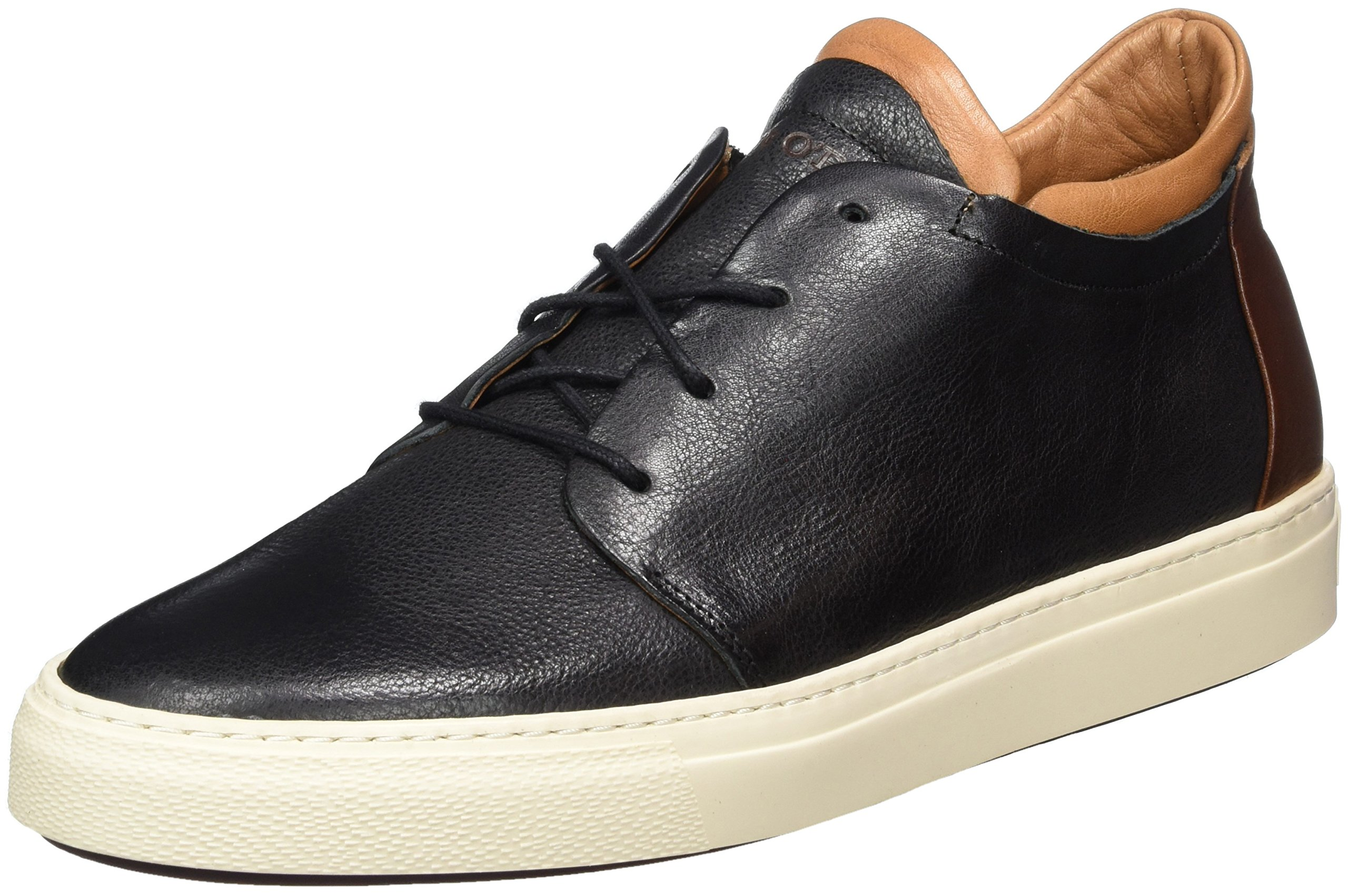 70723743502103Baskets Sneaker Eu O'polo HommeSchwarzblack40 Hautes Marc UVqGzpLSMj