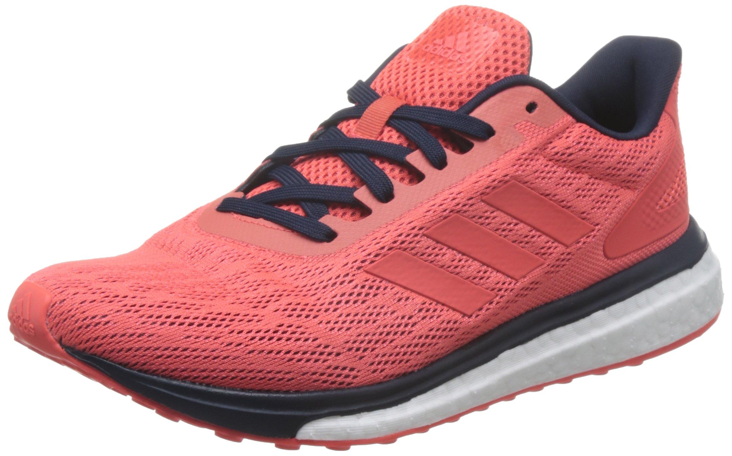 WChaussures Adidas Eu Lt FemmeRougerojo Running Corsen 2 De Response Compétition tinley00036 3 hrdCtsQx
