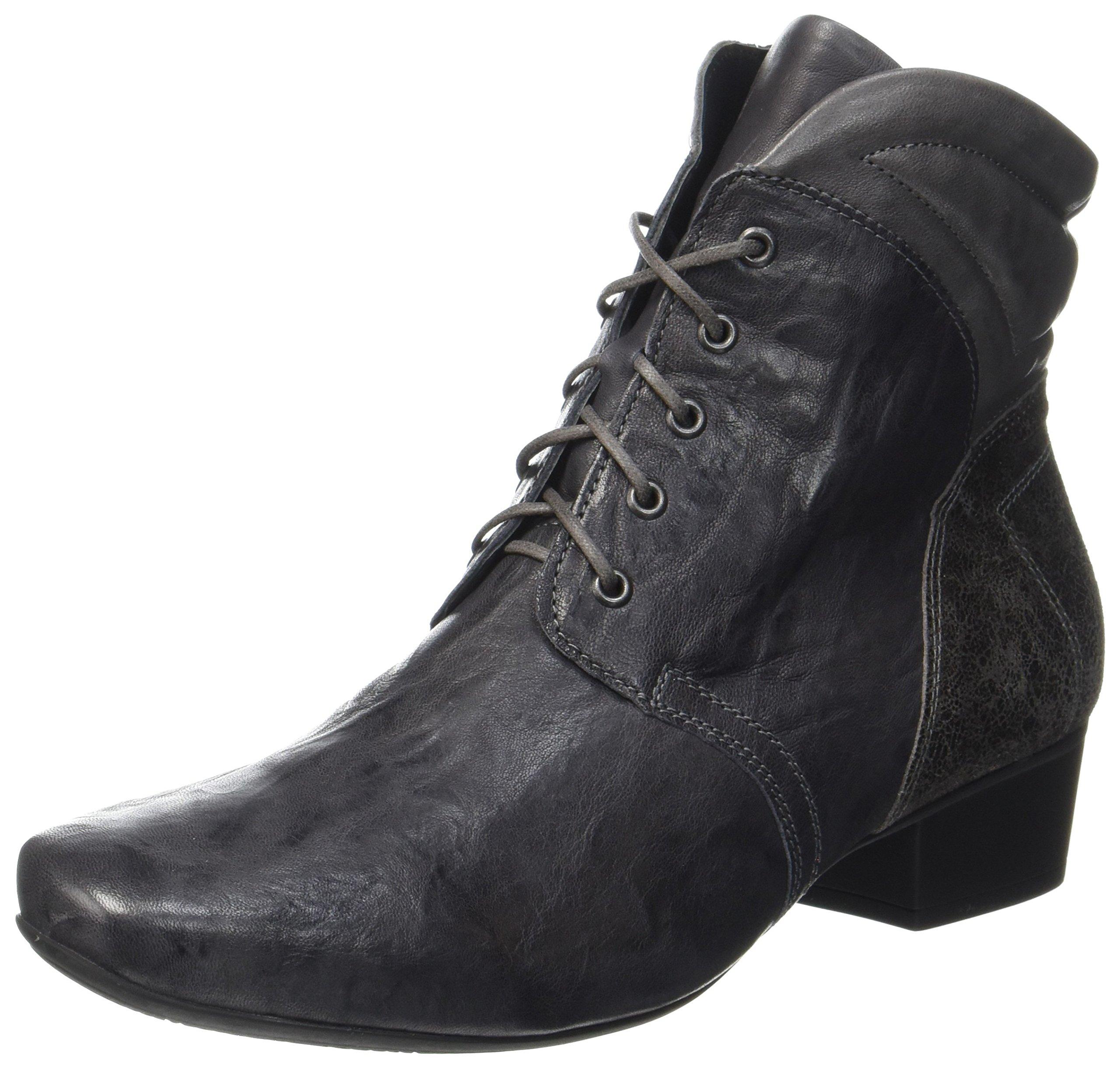 kombi 2140 Boots Eu ThinkKarenaDesert FemmeGrisvulcano TJl1KFc