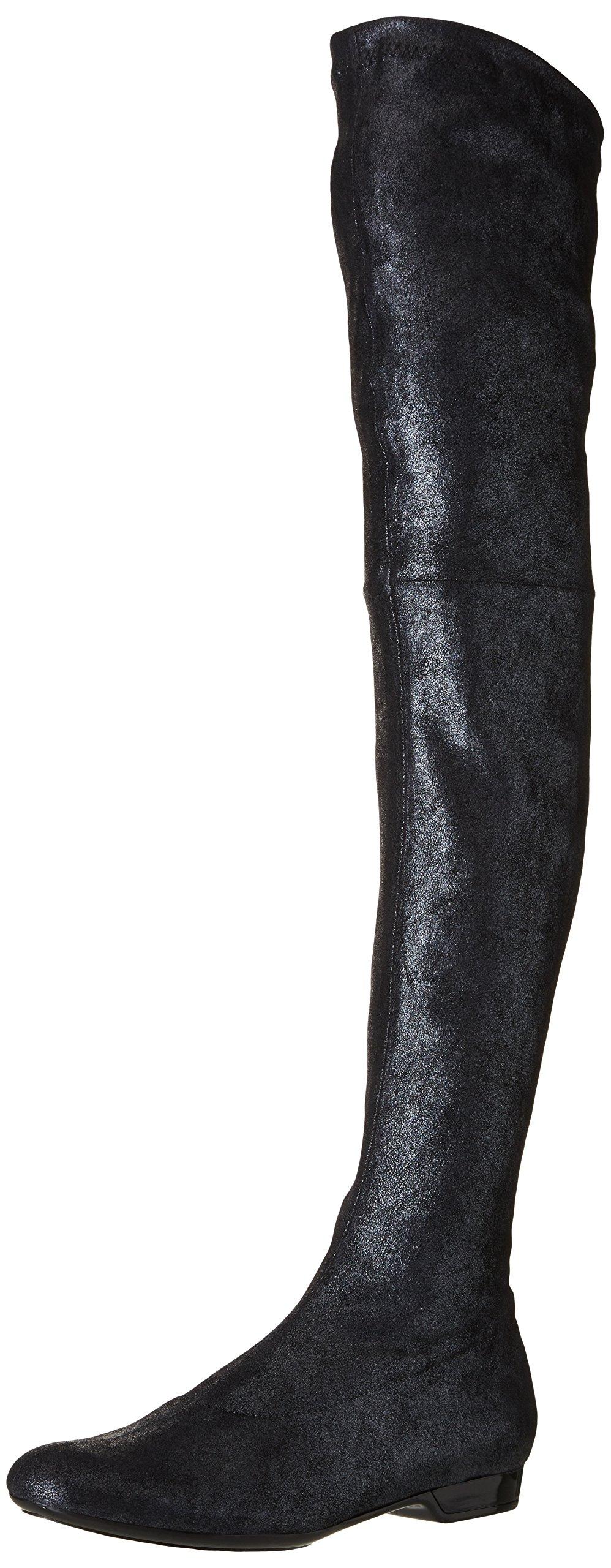 Clergerie Classiques Silver 7139 FemmeArgentmetal 5 Bottes Robert Fetel Eu w8n0OPk
