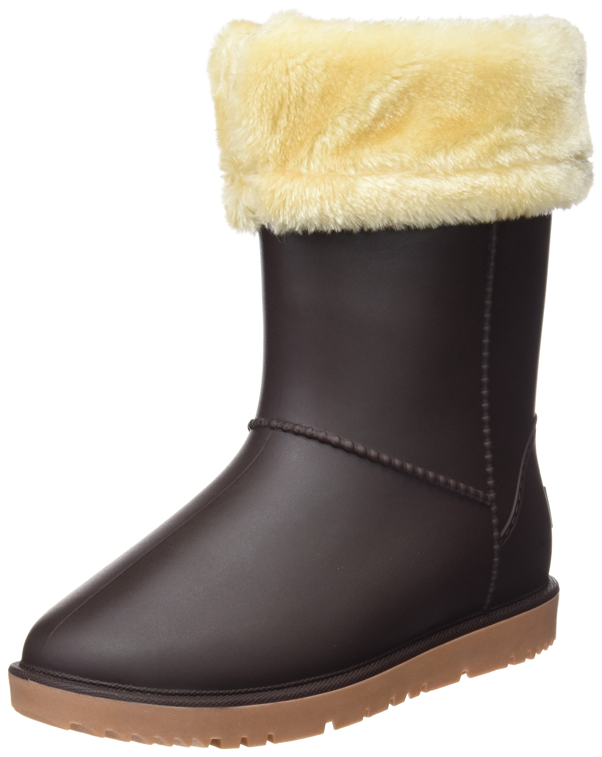 Chaussures FemmeMarronchocolate41 Sports Eu Aquatiques Gioseppo 30404 De eDWH2IY9bE