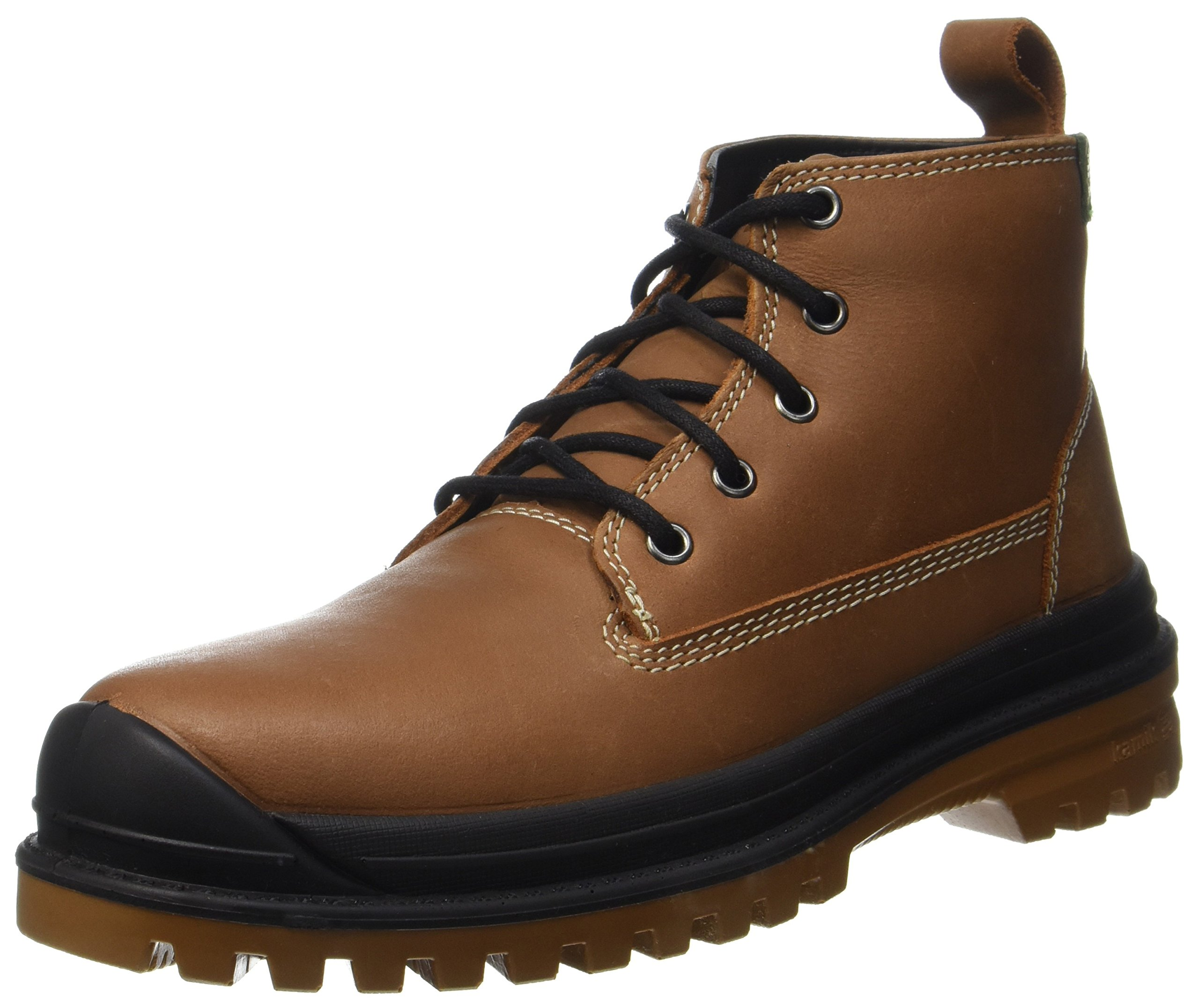 HommeBeigetan Kamik ocre41 Eu Boots Griffonl Chelsea FlK1T3Jc