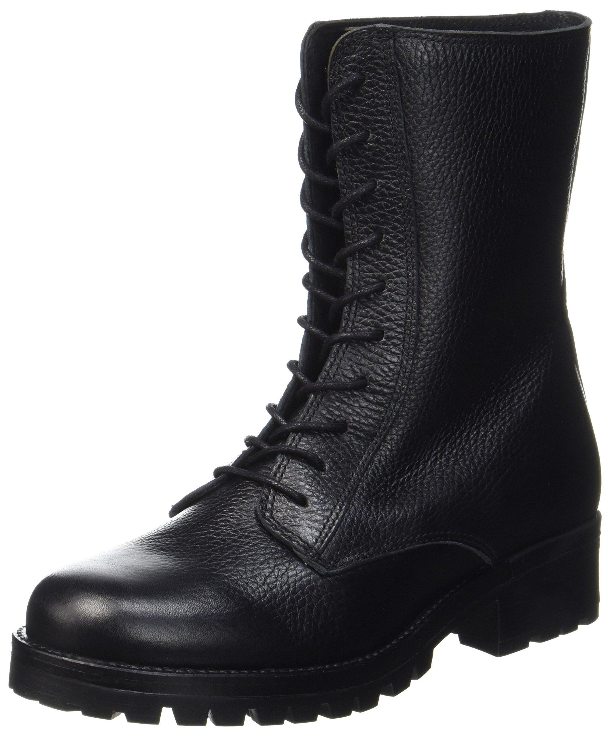Black40 Bear FemmeNoir110 The Shoe Clare LBottes Eu thsQrd