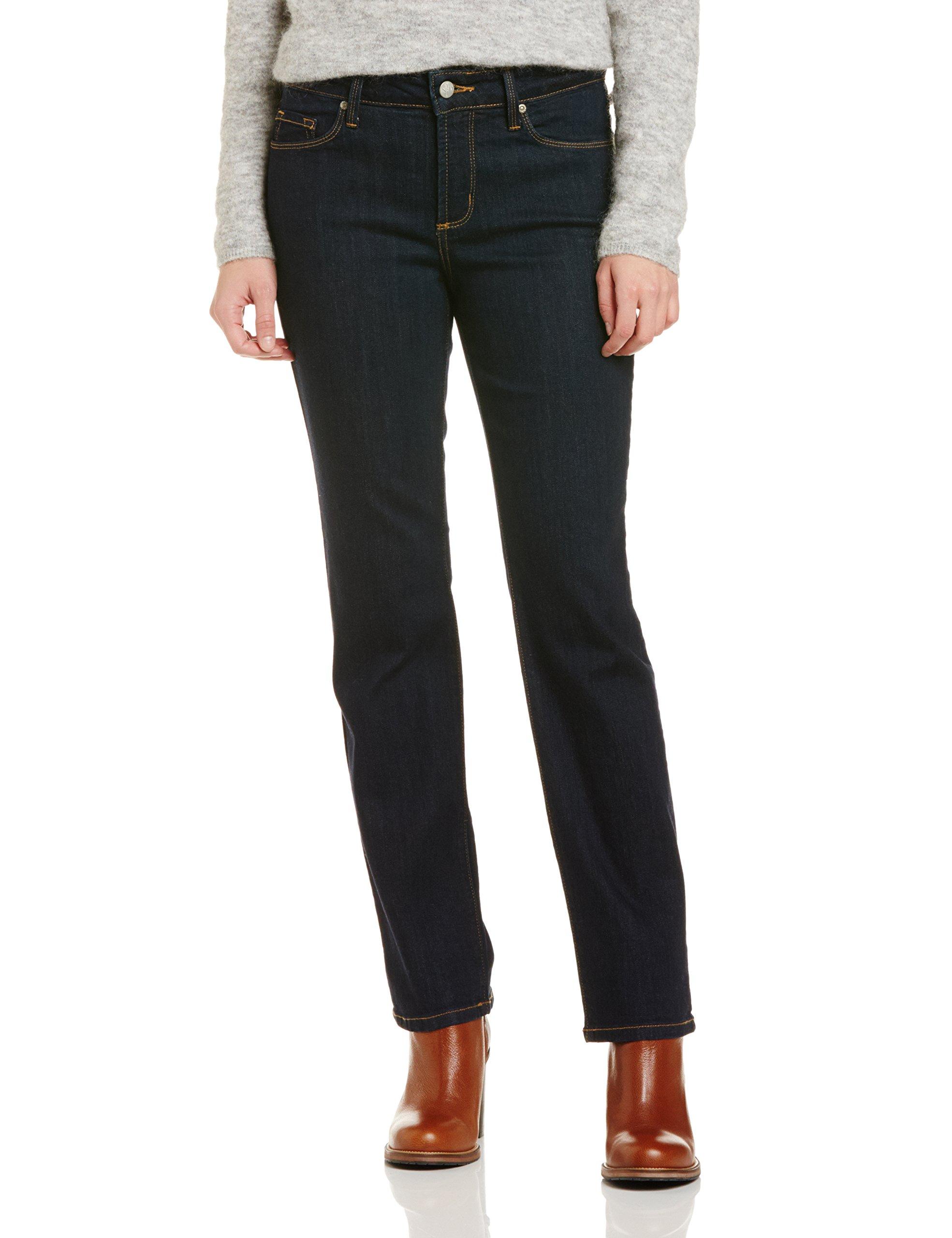 Frtaille FemmeBleudark Droit Nydj Denim46 P95477ltJeans Fabricant18 ulFcKJ3T1