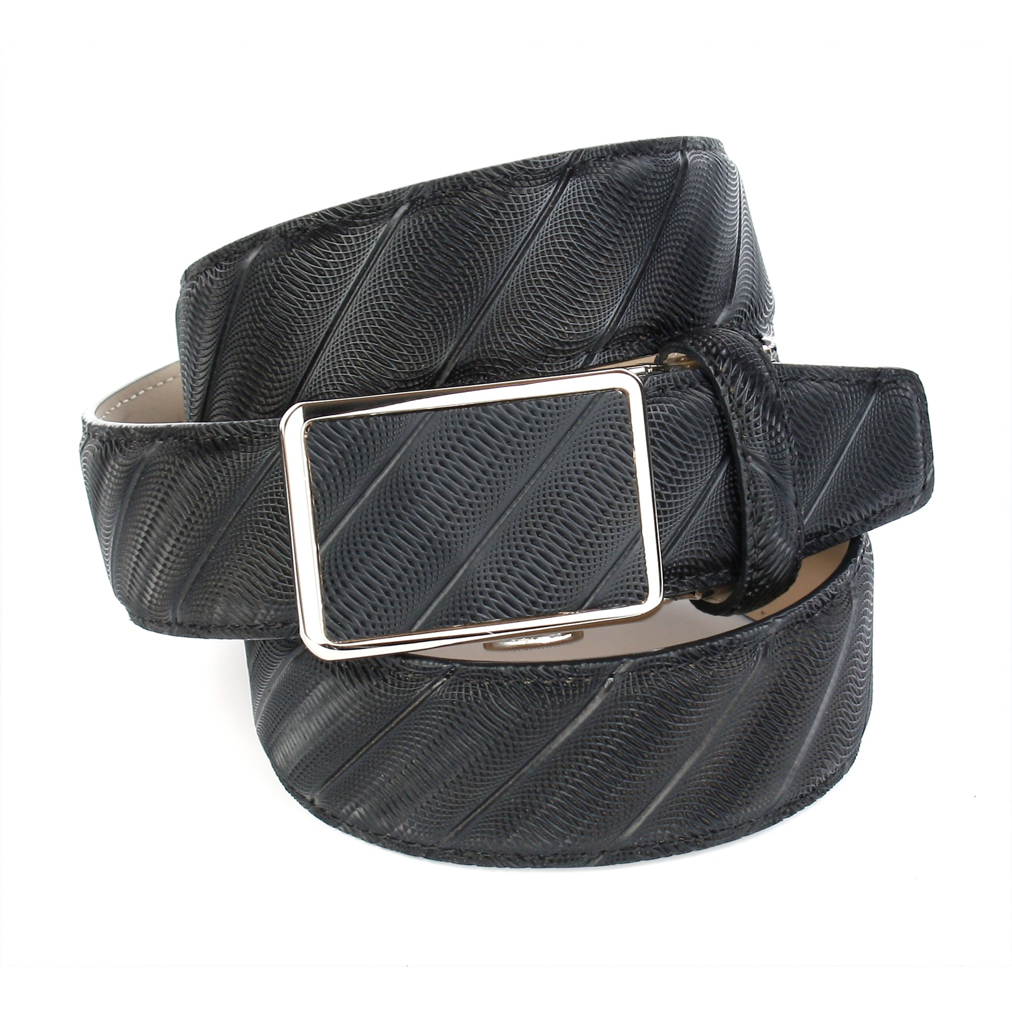 Hommeschwarz Crown 17sp10Ceinture Anthoni 17sp10Ceinture Crown Anthoni 01095 yN8O0mvnw