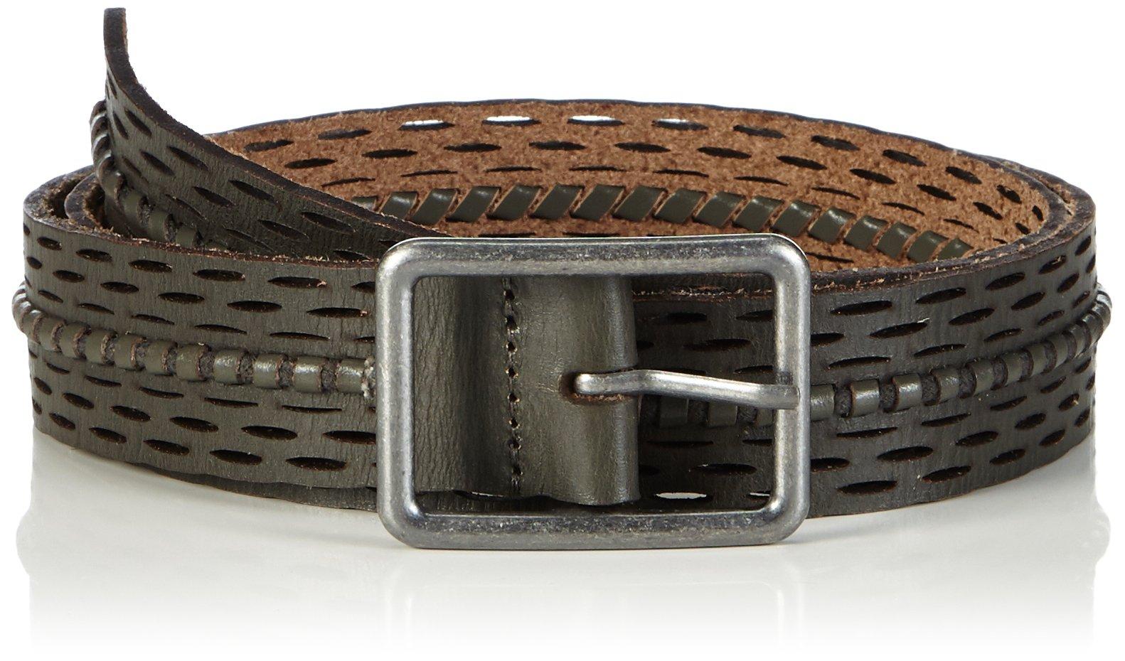 Cowboys grauantracite Cm 110100 FemmeGris Bvapparel359033Ceinture Belt TFcKJ1l