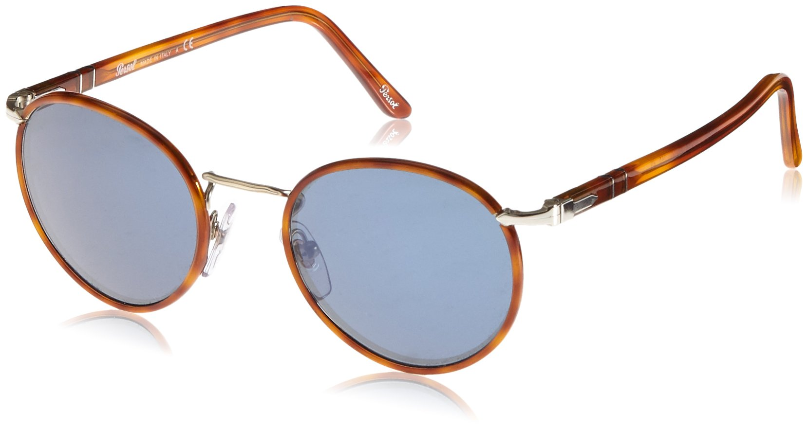 Persol LunettesOrgoldfarbenSmall De MmMontures Po2422sj 10615649 Homme jLqc5RS34A