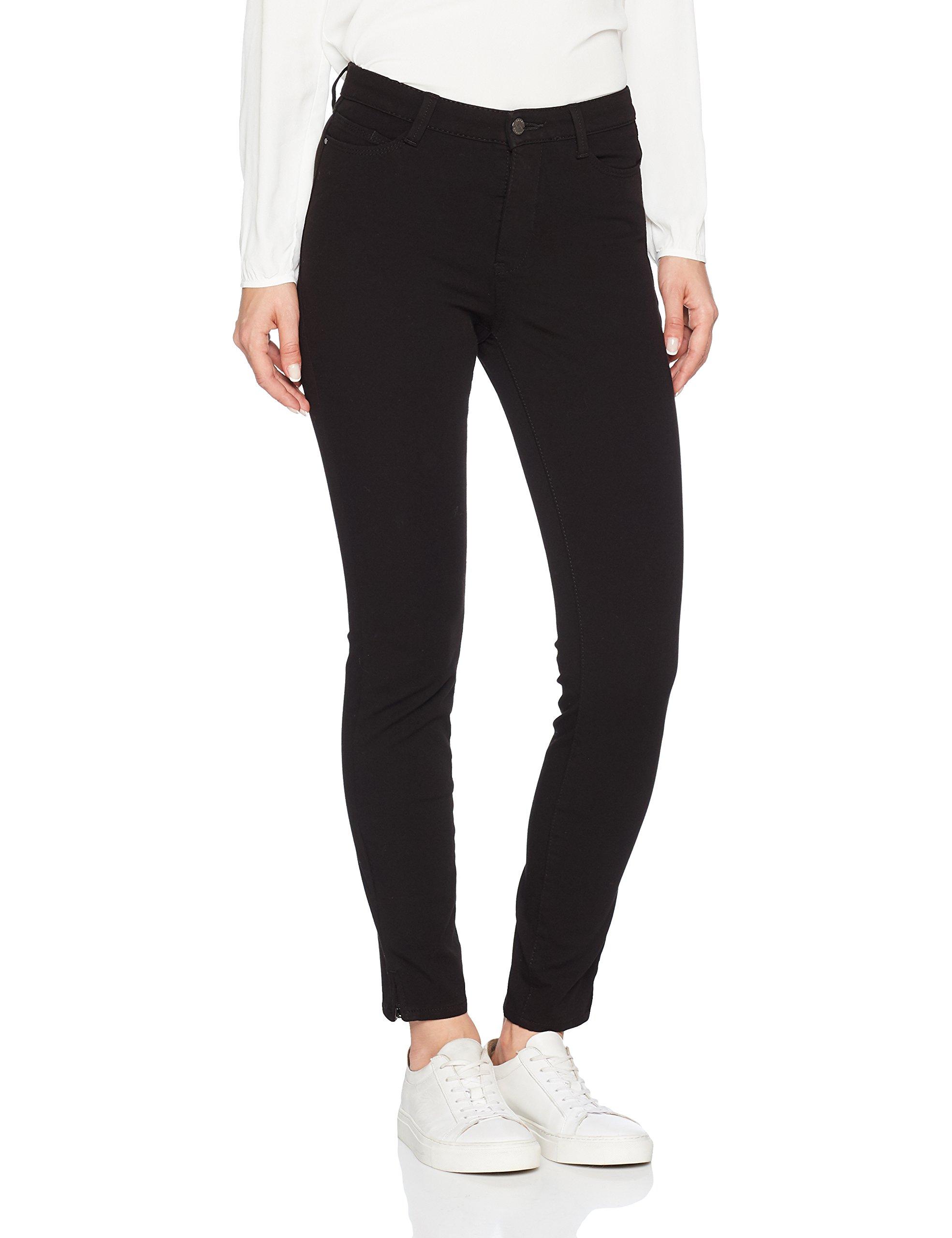 X FemmeNoirblack Mac SensationJean Slim 29l D99932w c3Rjq45AL
